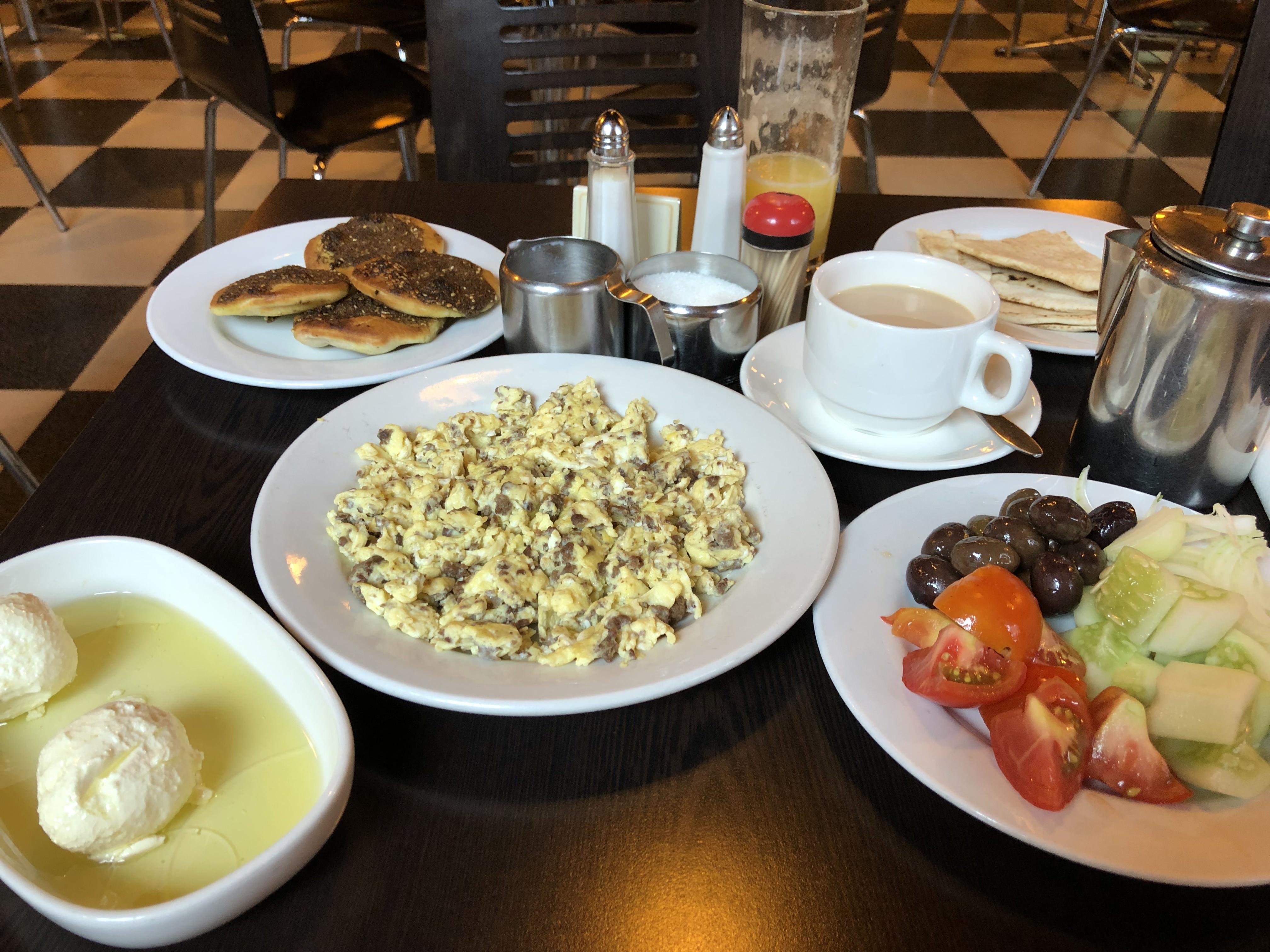https://foodloader.net/blub_2019-06-25_Lebanese_Breakfast.jpg