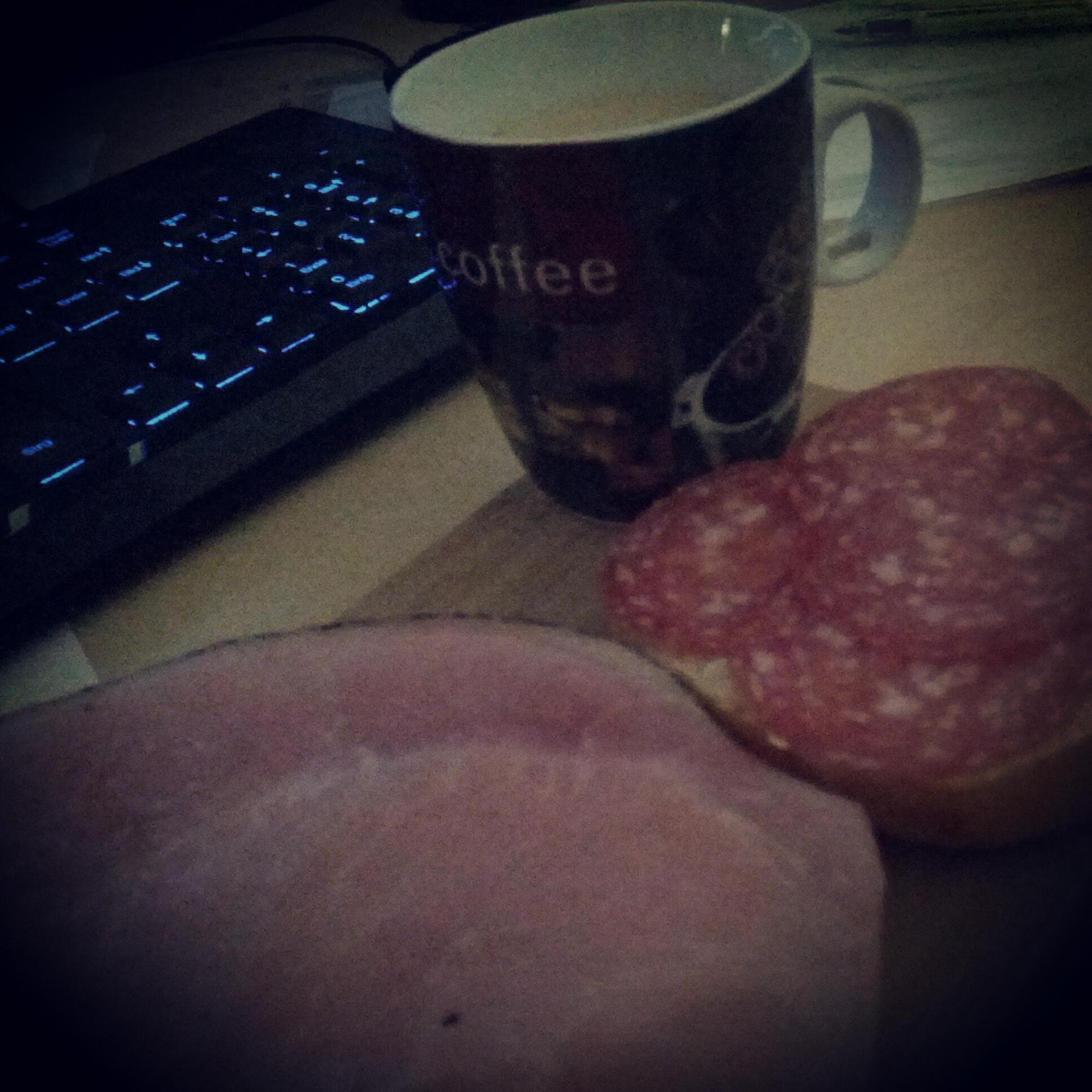 https://foodloader.net/c64_2012-10-20_breads-&-coffee.jpg