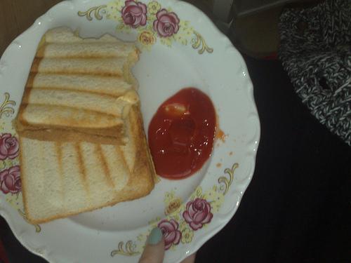 http://foodloader.net/corline_2010-06-01_hap_tosti.jpg