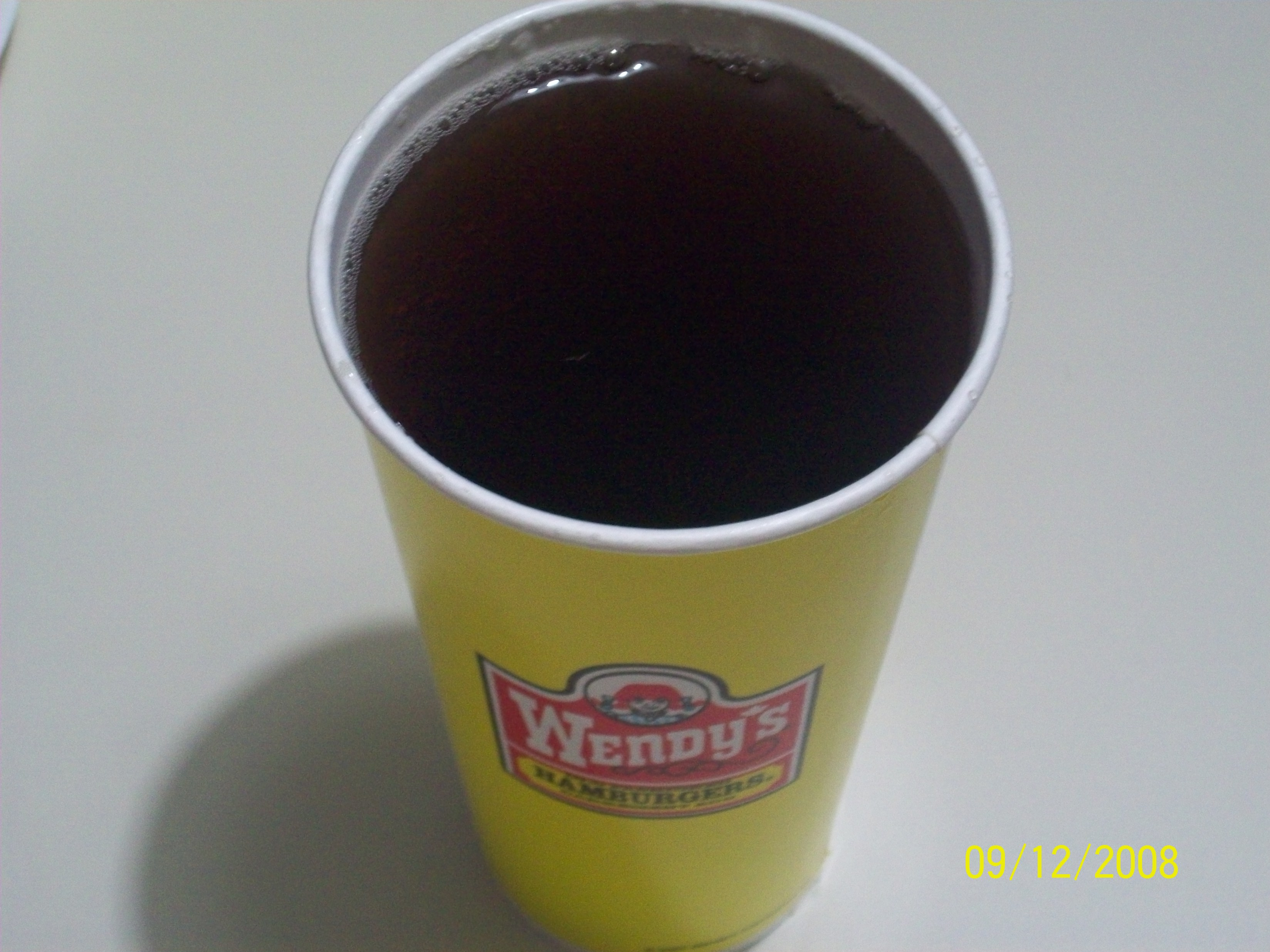 https://foodloader.net/cutie_2008-12-09_Wendys_Iced_Tea.jpg