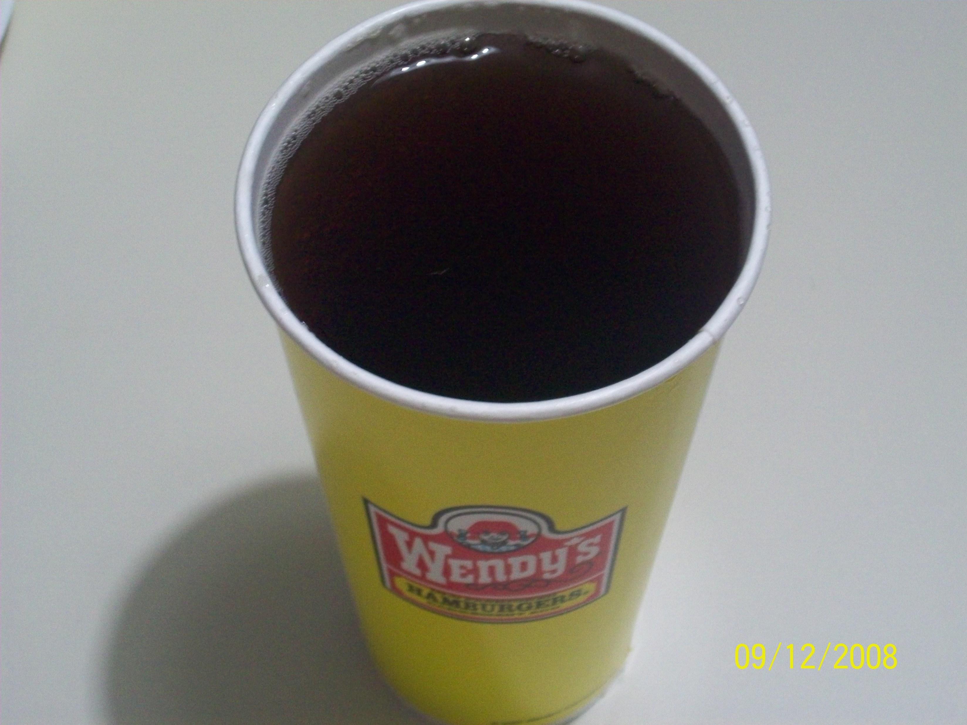 http://foodloader.net/cutie_2008-12-09_Wendys_Iced_Tea.jpg