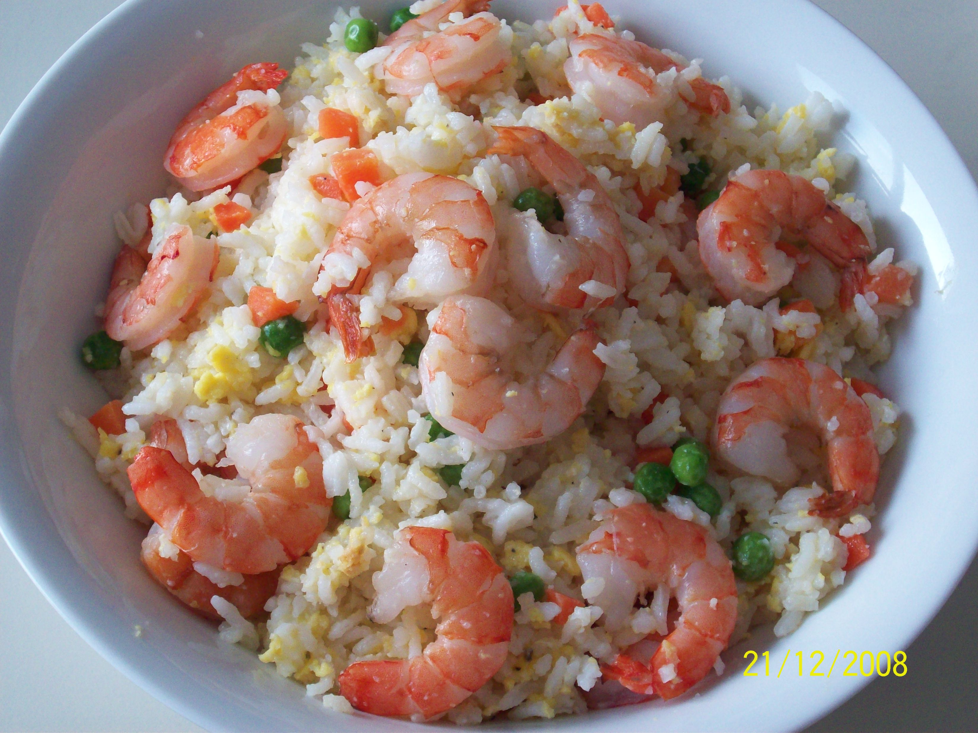 http://foodloader.net/cutie_2008-12-22_Fried_Rice.jpg