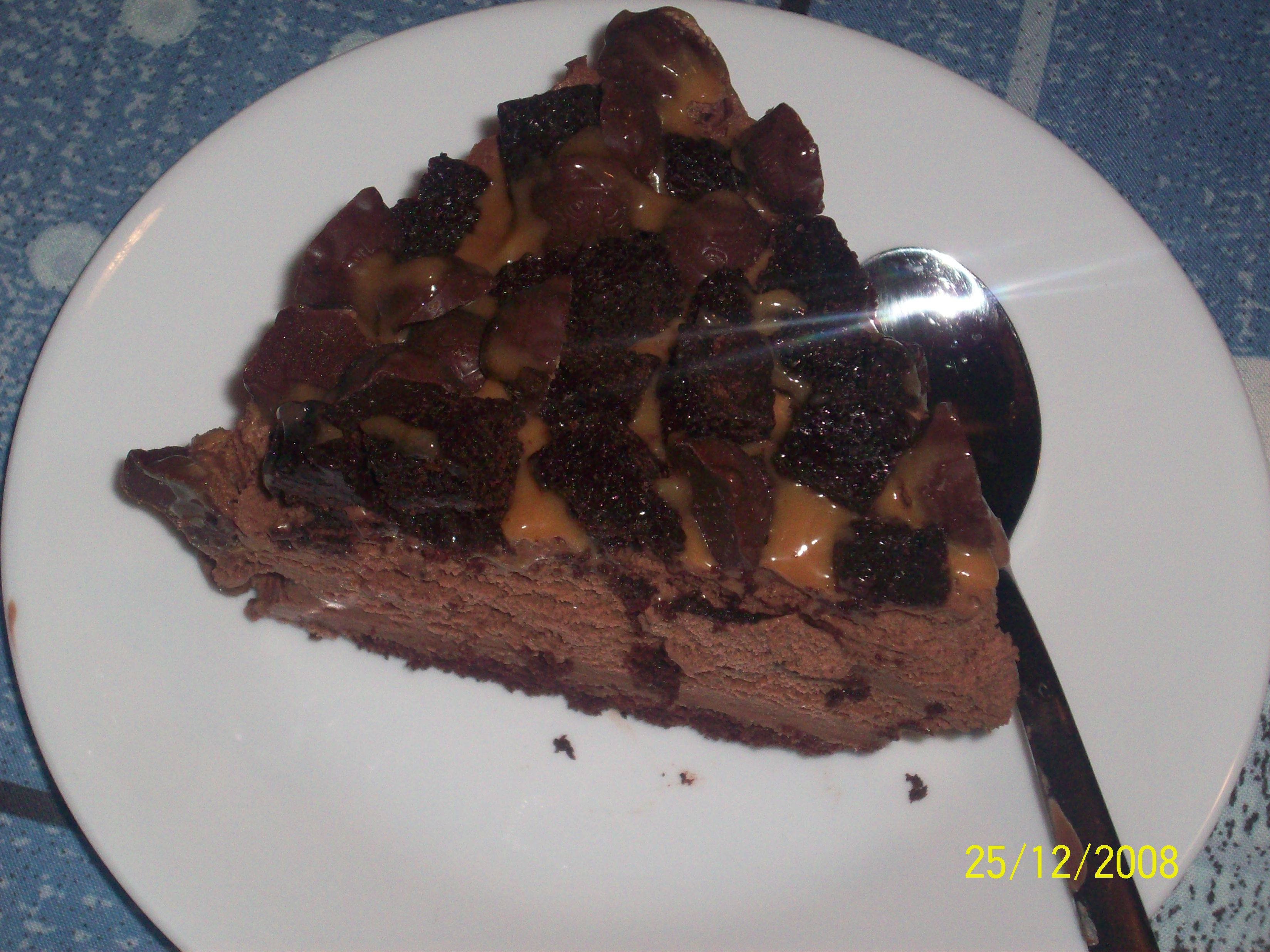 http://foodloader.net/cutie_2008-12-25_Choco_Caramel_Ice_Cream_Cake.jpg