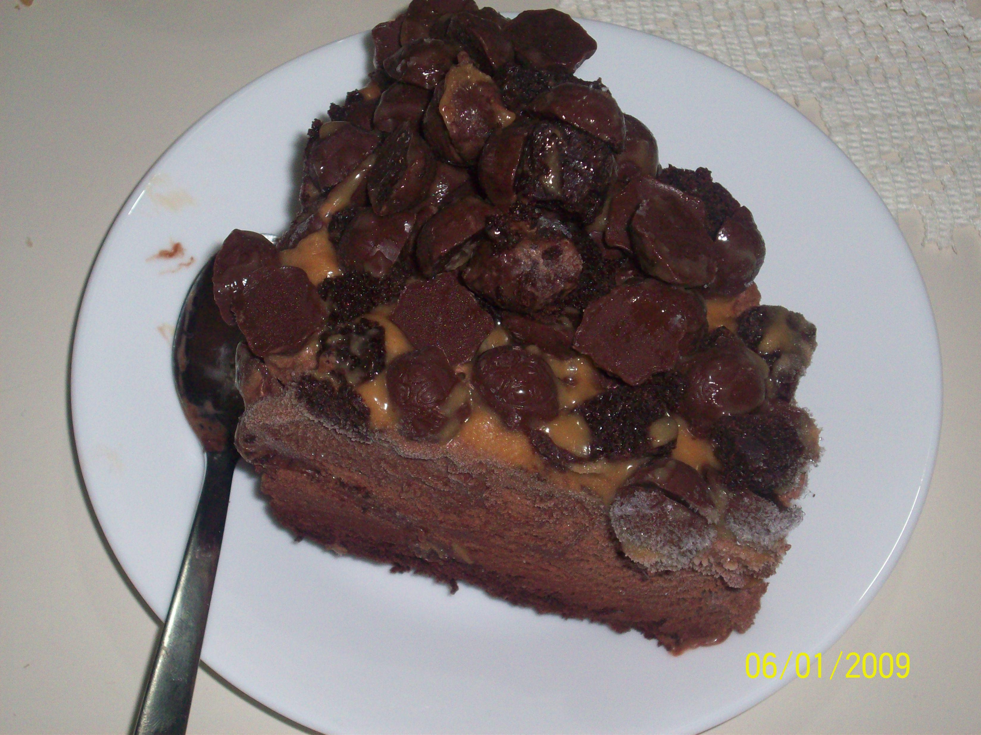 http://foodloader.net/cutie_2009-01-07_Choco_Caramel_Ice_Cream_Cake.jpg