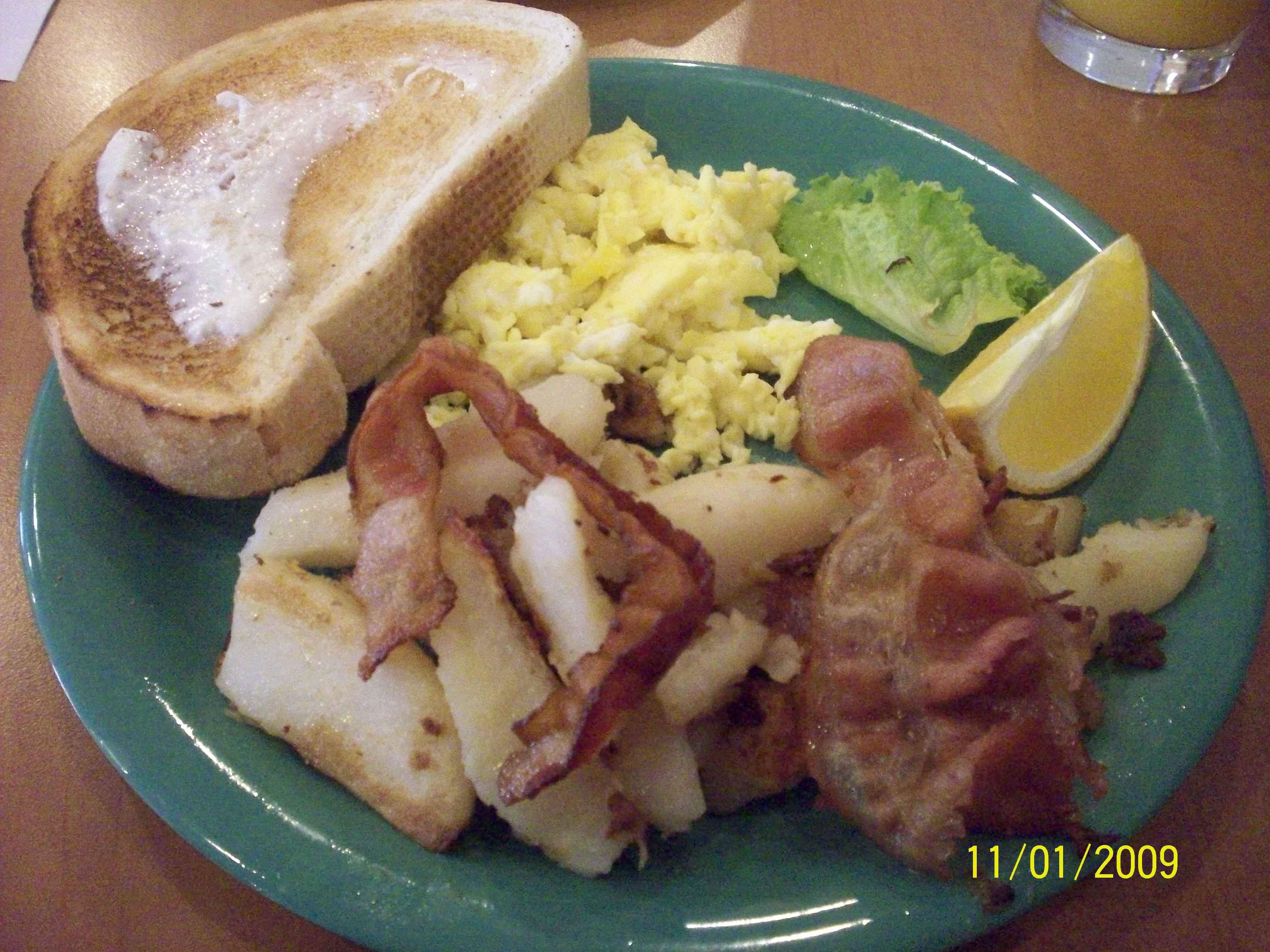 https://foodloader.net/cutie_2009-01-11_Small_Breakfast.jpg