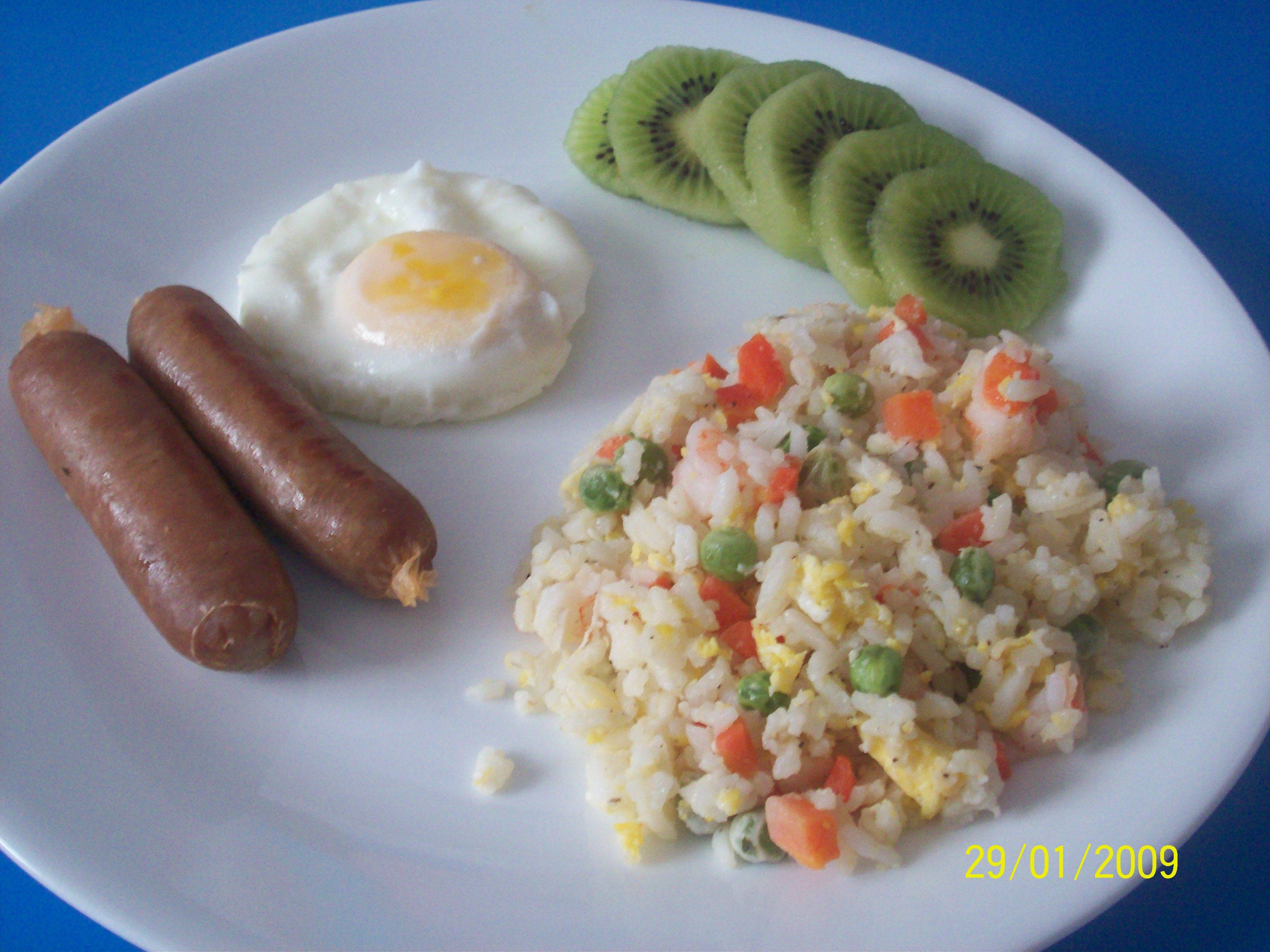 https://foodloader.net/cutie_2009-01-29_Fried_Rice__Sausages__Egg_&_Kiwi.jpg