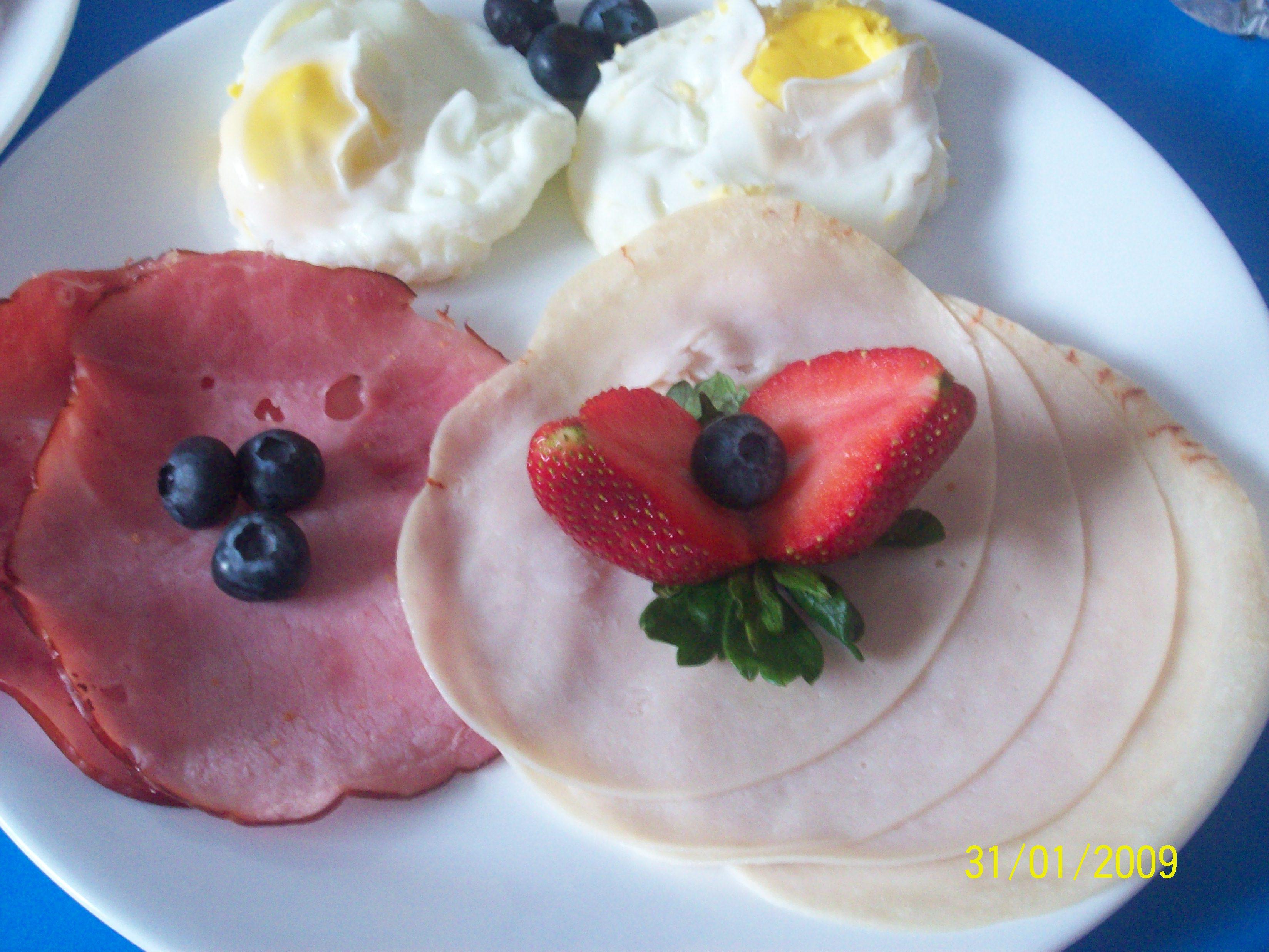 https://foodloader.net/cutie_2009-01-31_Breakfast.jpg