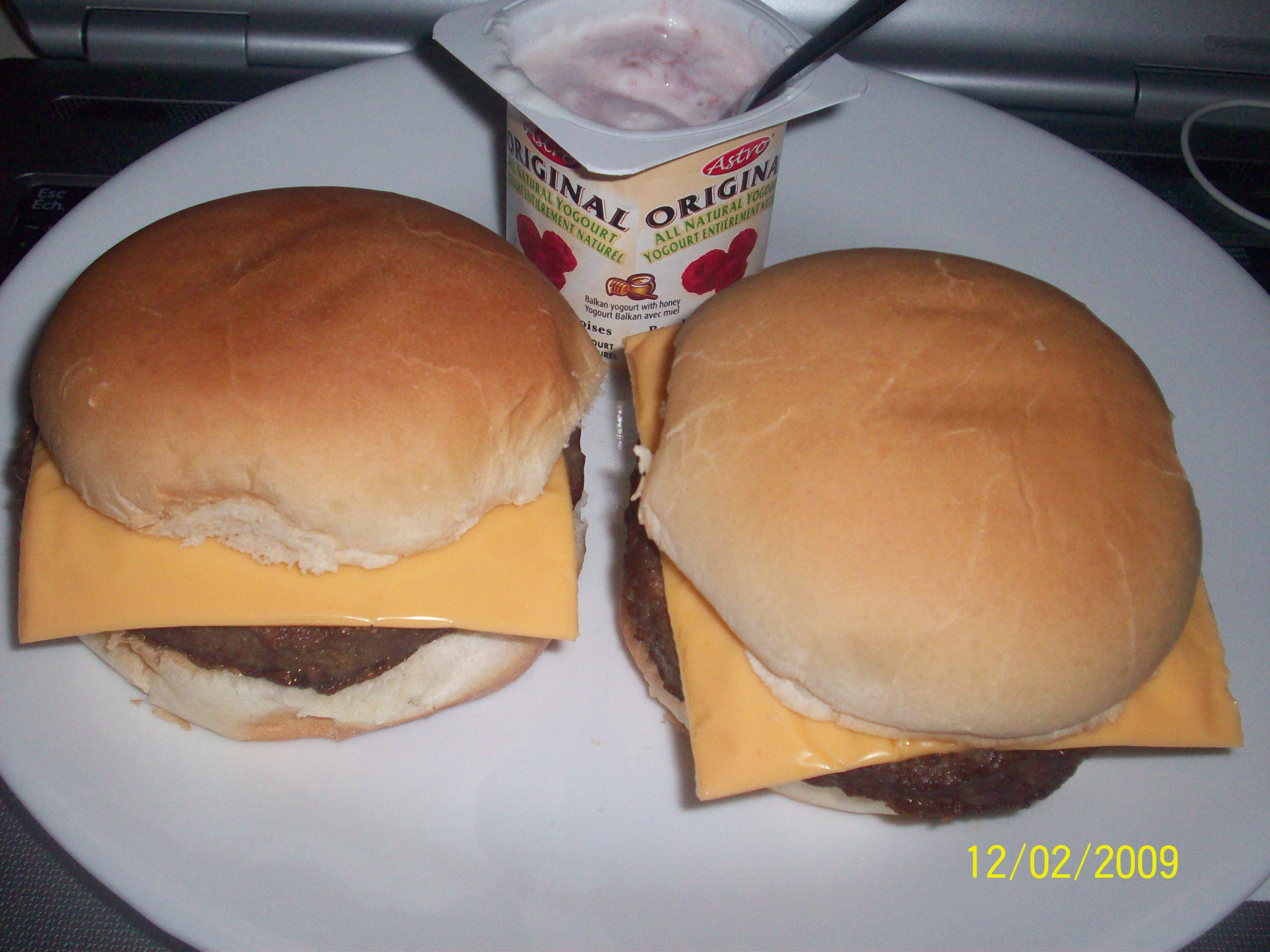http://foodloader.net/cutie_2009-02-12_Angus_Burgers_and_Raspberry_Yogurt.jpg