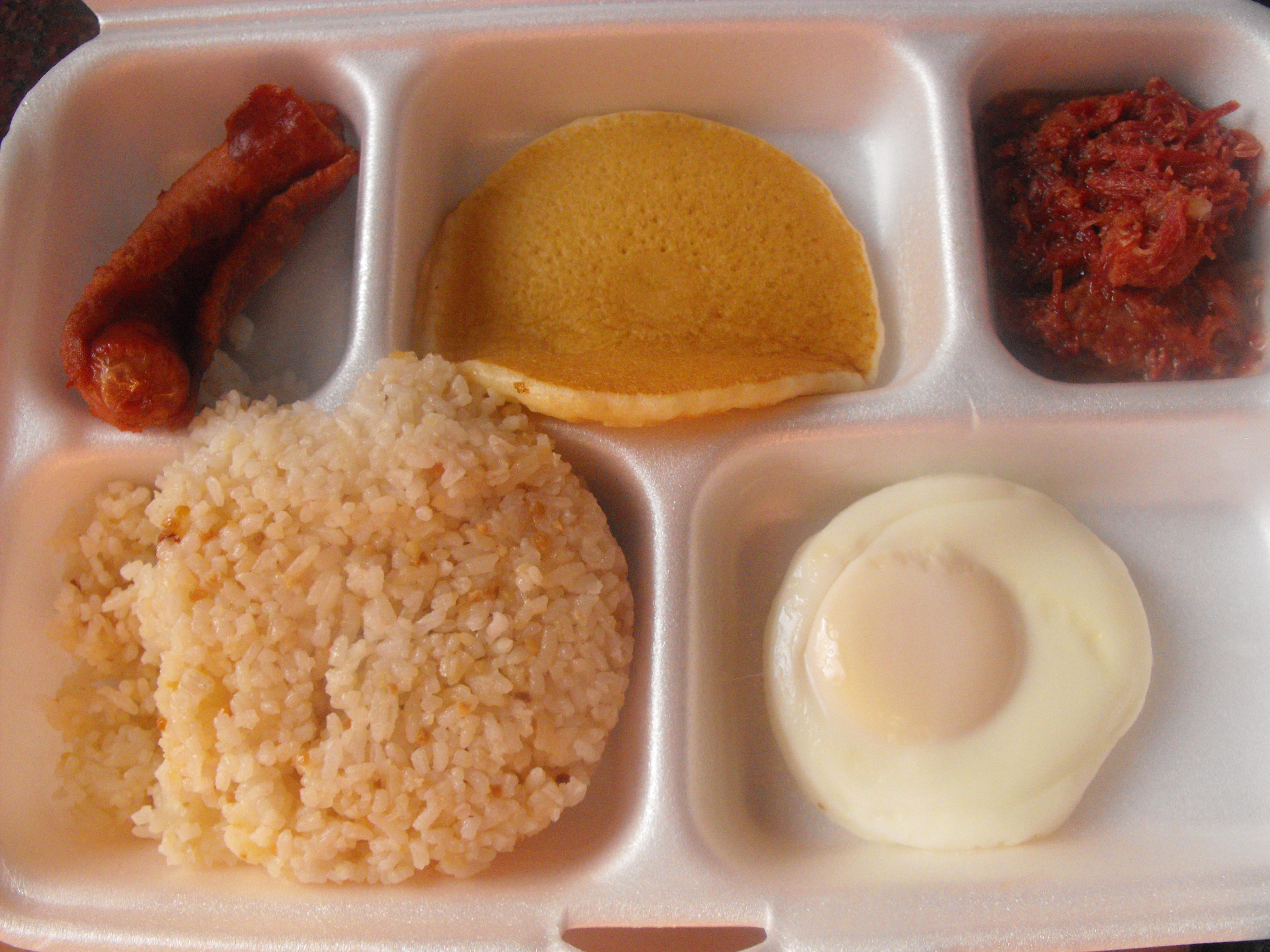 https://foodloader.net/cutie_2009-03-09_Big_Breakfast.jpg