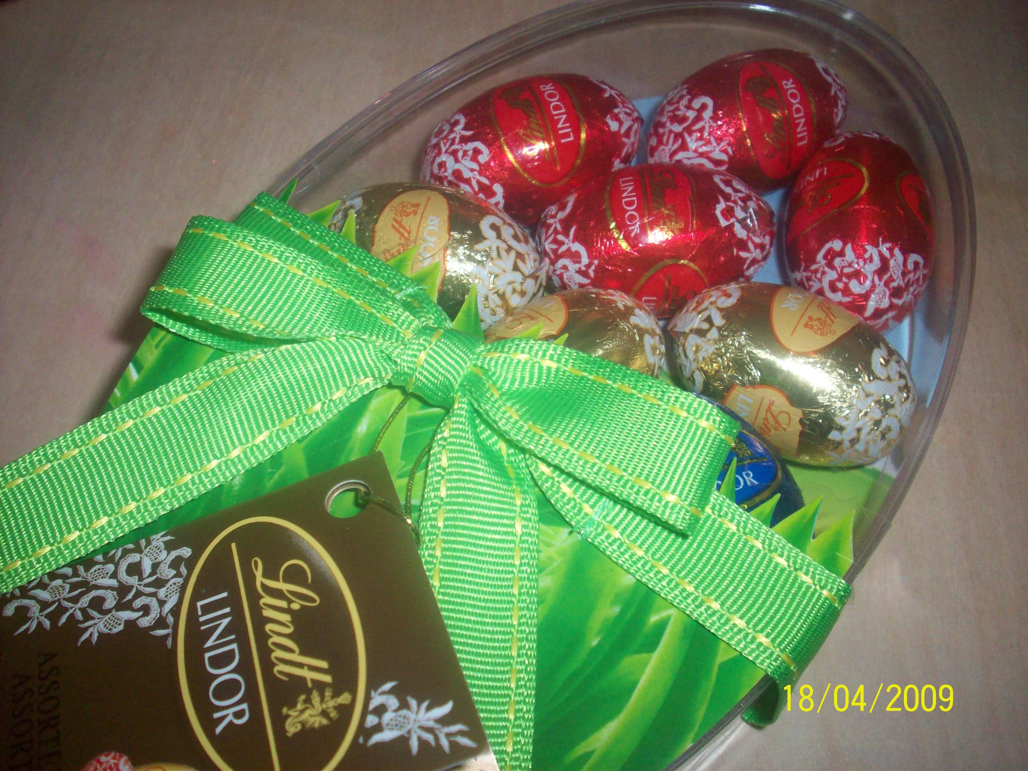 https://foodloader.net/cutie_2009-04-18_Lindt_Chocolates1.jpg