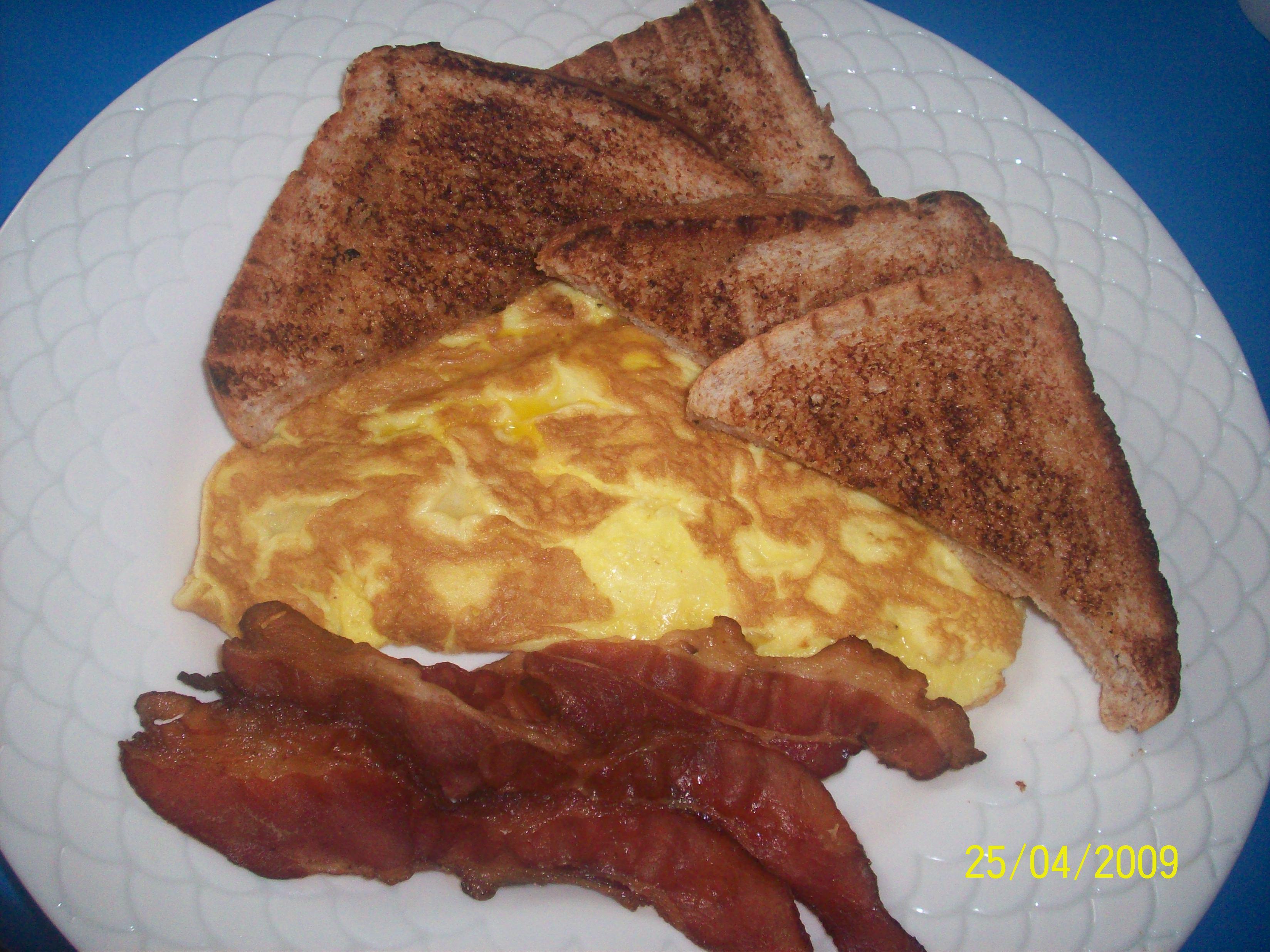 https://foodloader.net/cutie_2009-04-25_Breakfast1.jpg