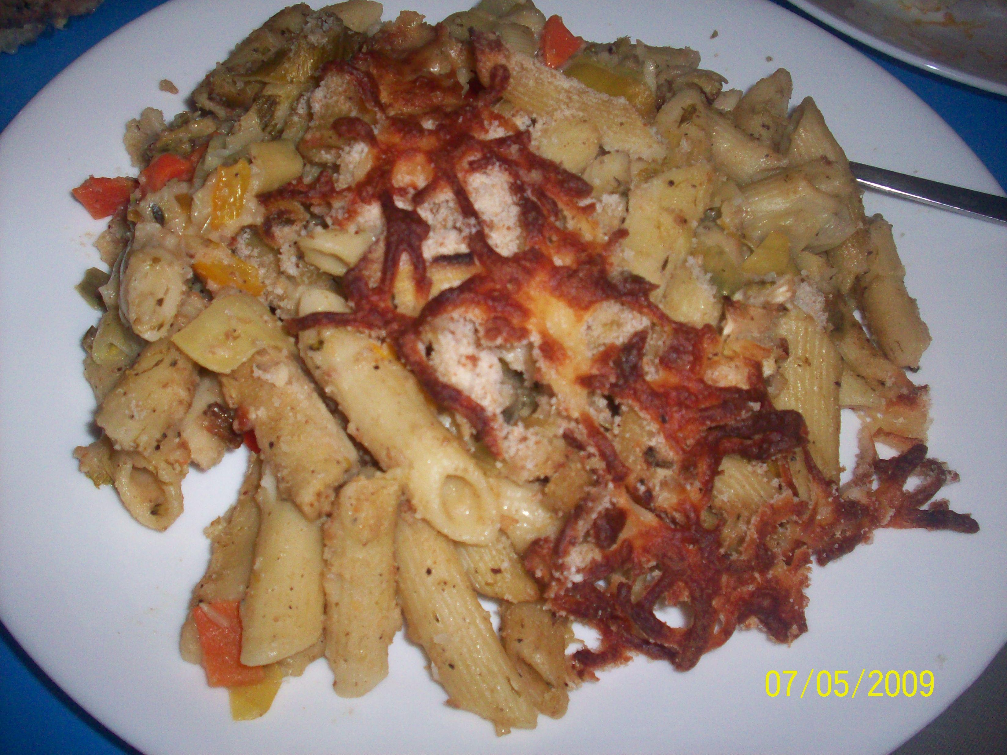 http://foodloader.net/cutie_2009-05-07_Veggie_Pasta.jpg