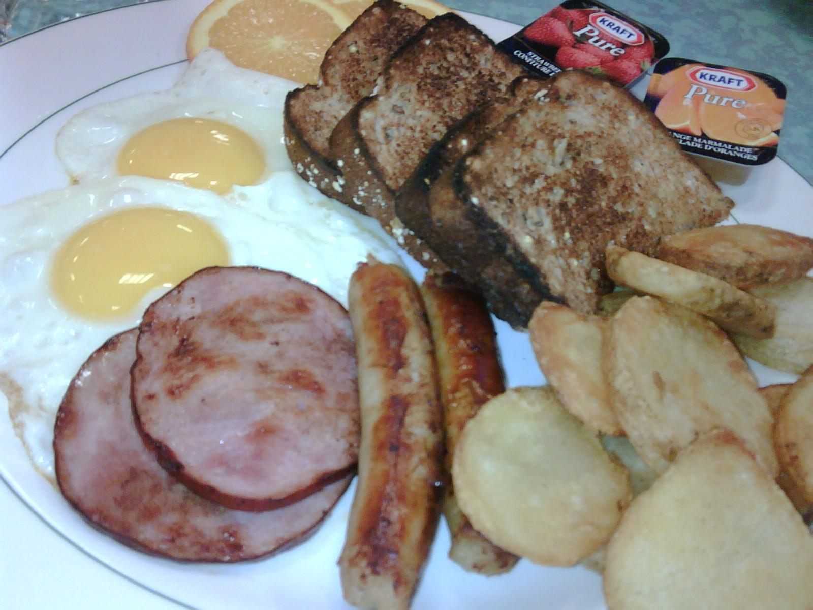 https://foodloader.net/cutie_2009-05-09_Breakfast.jpg