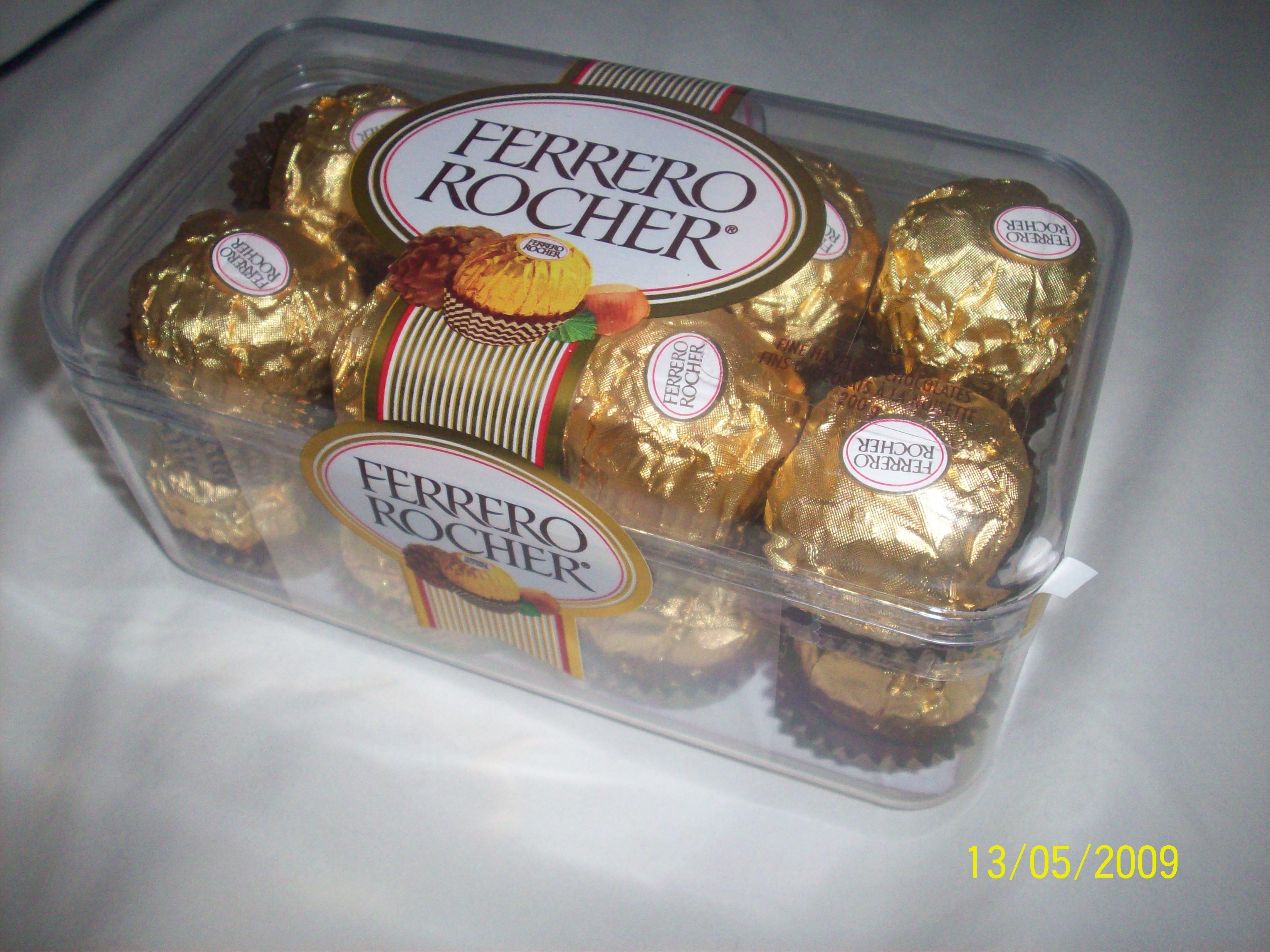 https://foodloader.net/cutie_2009-05-13_Chocolates.jpg
