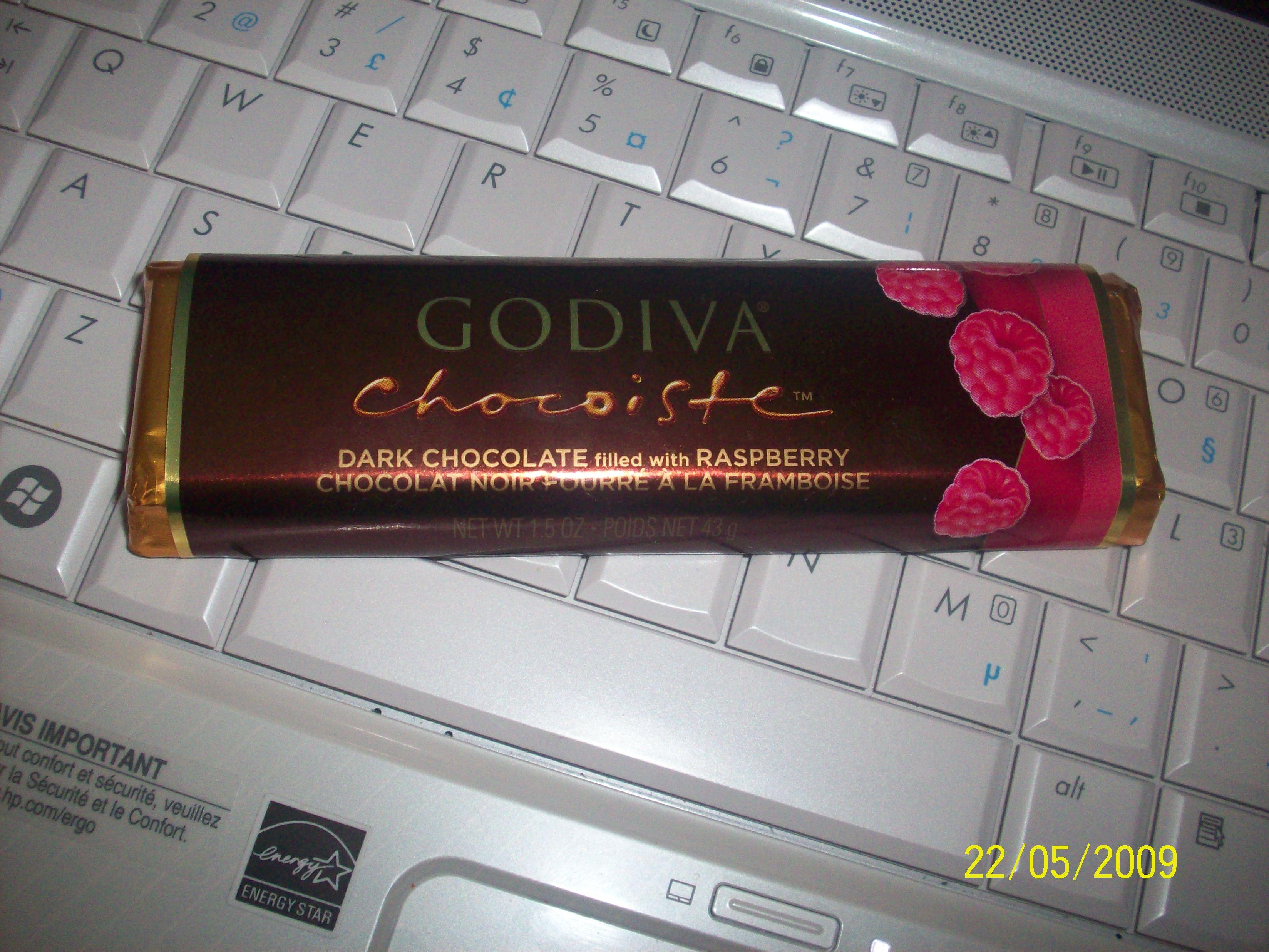 https://foodloader.net/cutie_2009-05-22_Godiva_Chocolate.jpg