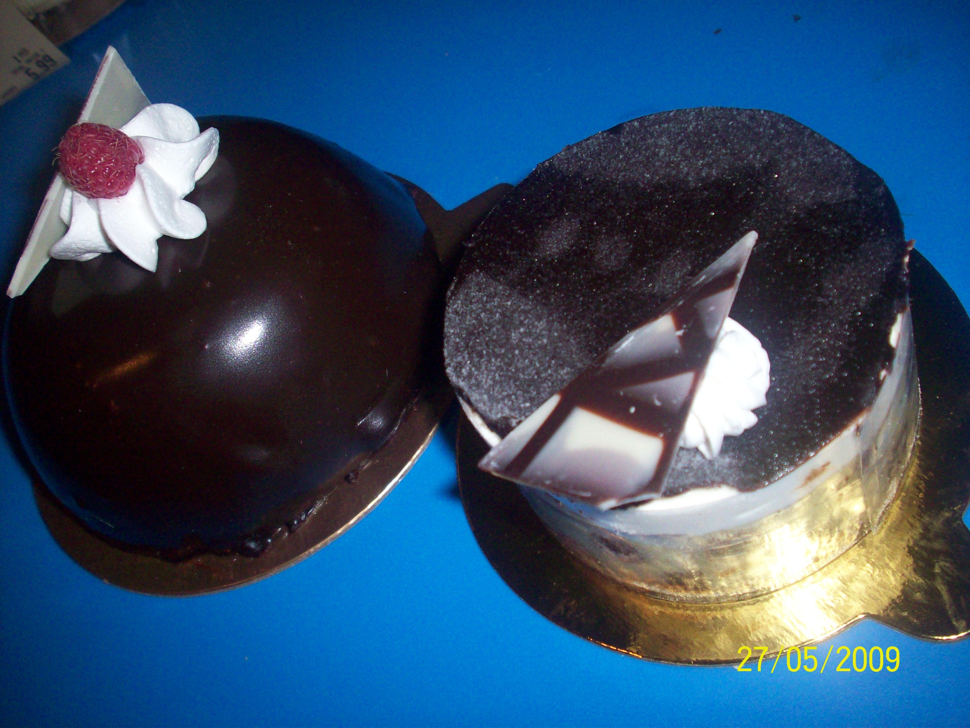 https://foodloader.net/cutie_2009-05-27_Mousse_Bombe_a_Chocolat.jpg