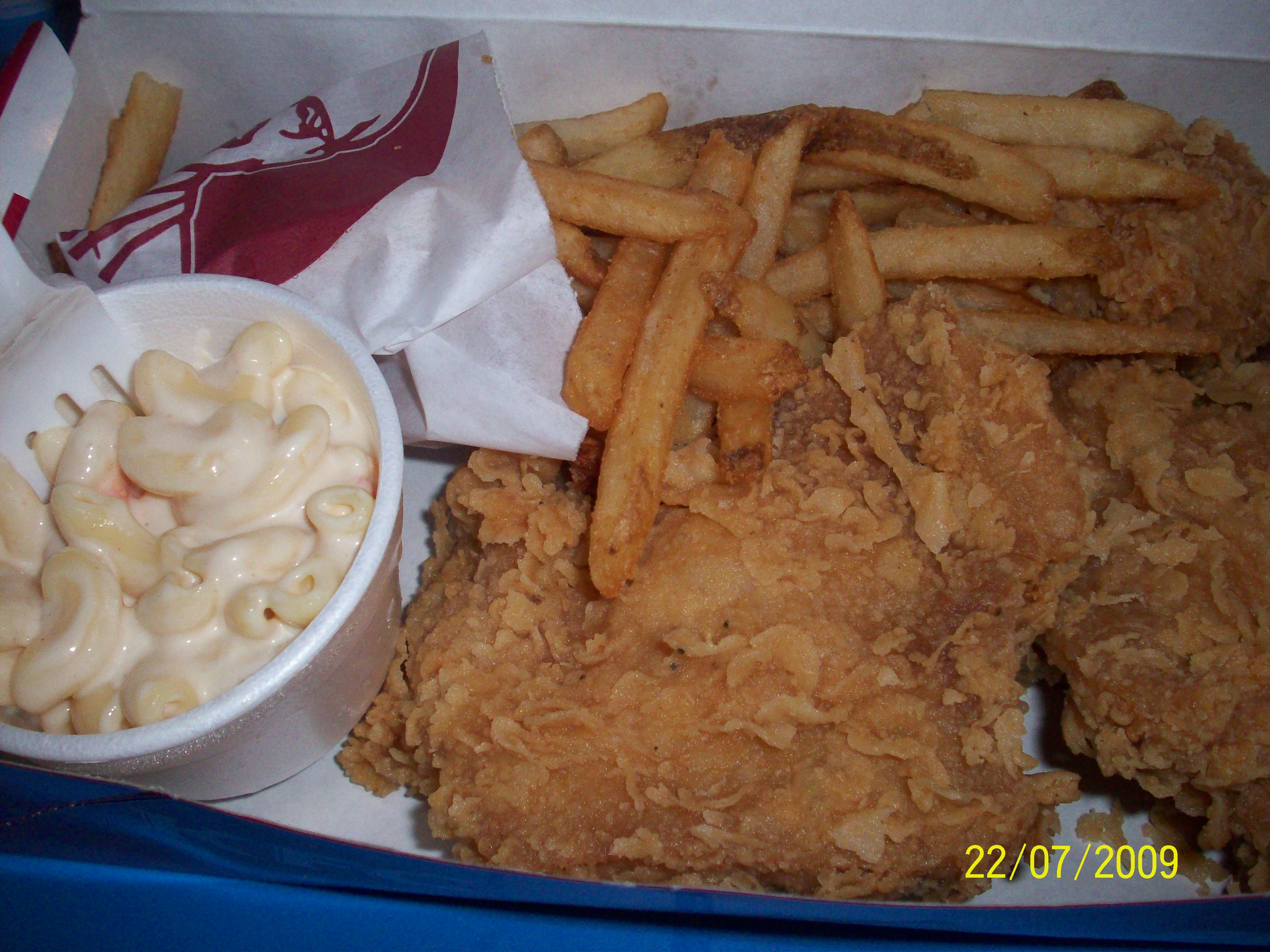https://foodloader.net/cutie_2009-07-22_KFC_Chicken_Meal.jpg