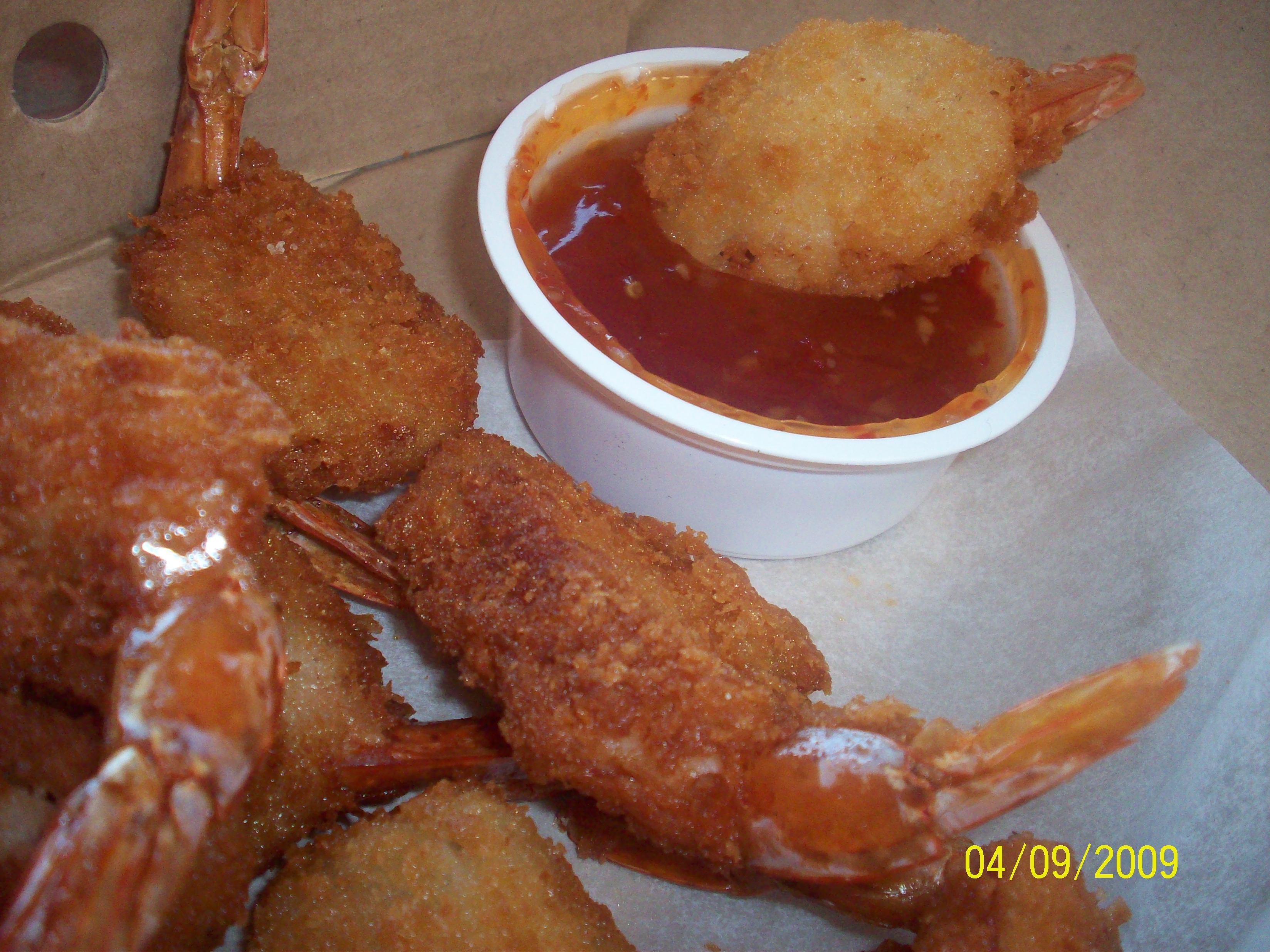 https://foodloader.net/cutie_2009-09-04_Breaded_Shrimp.jpg