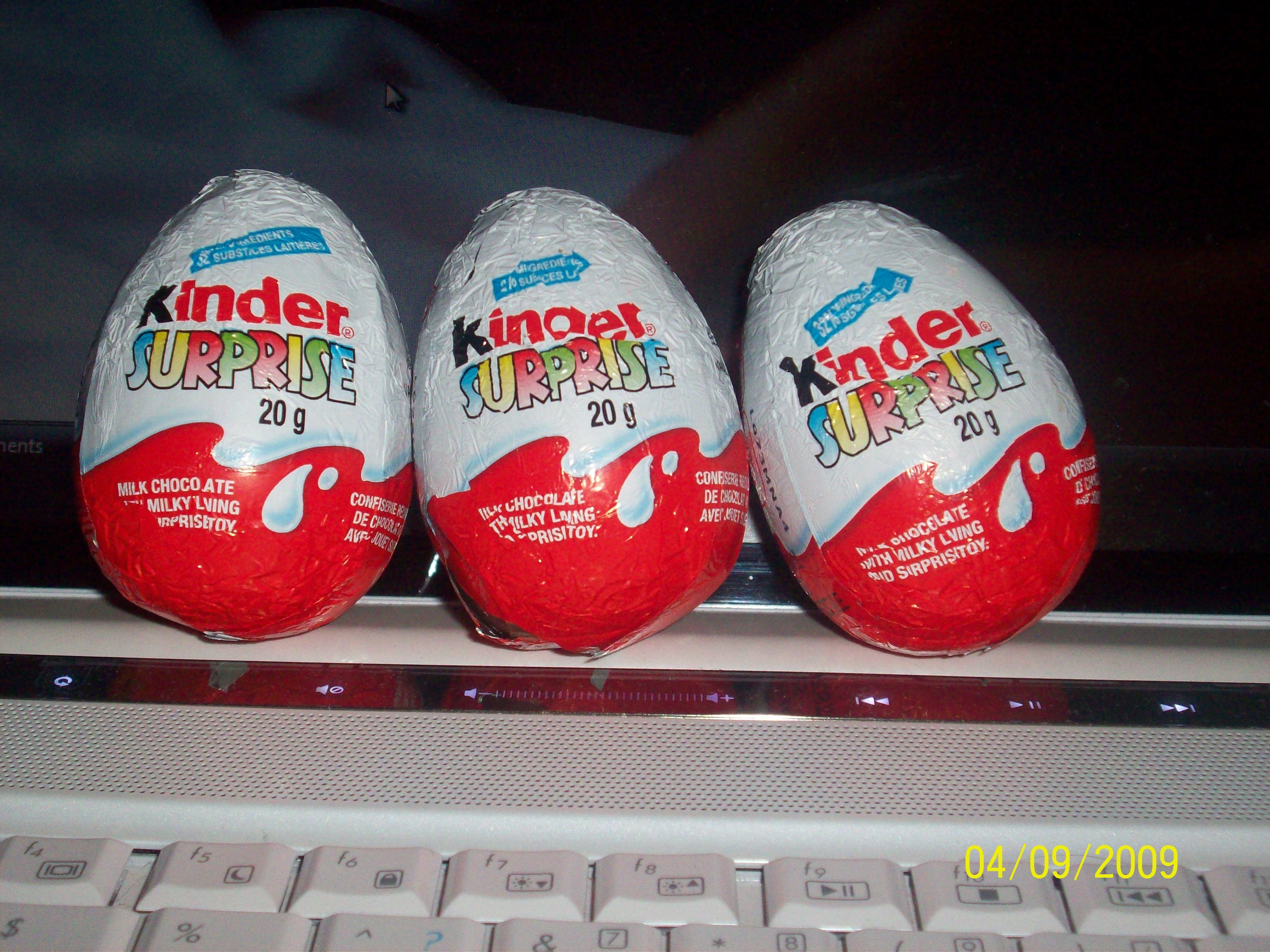 http://foodloader.net/cutie_2009-09-04_Kinder_Eggs.jpg