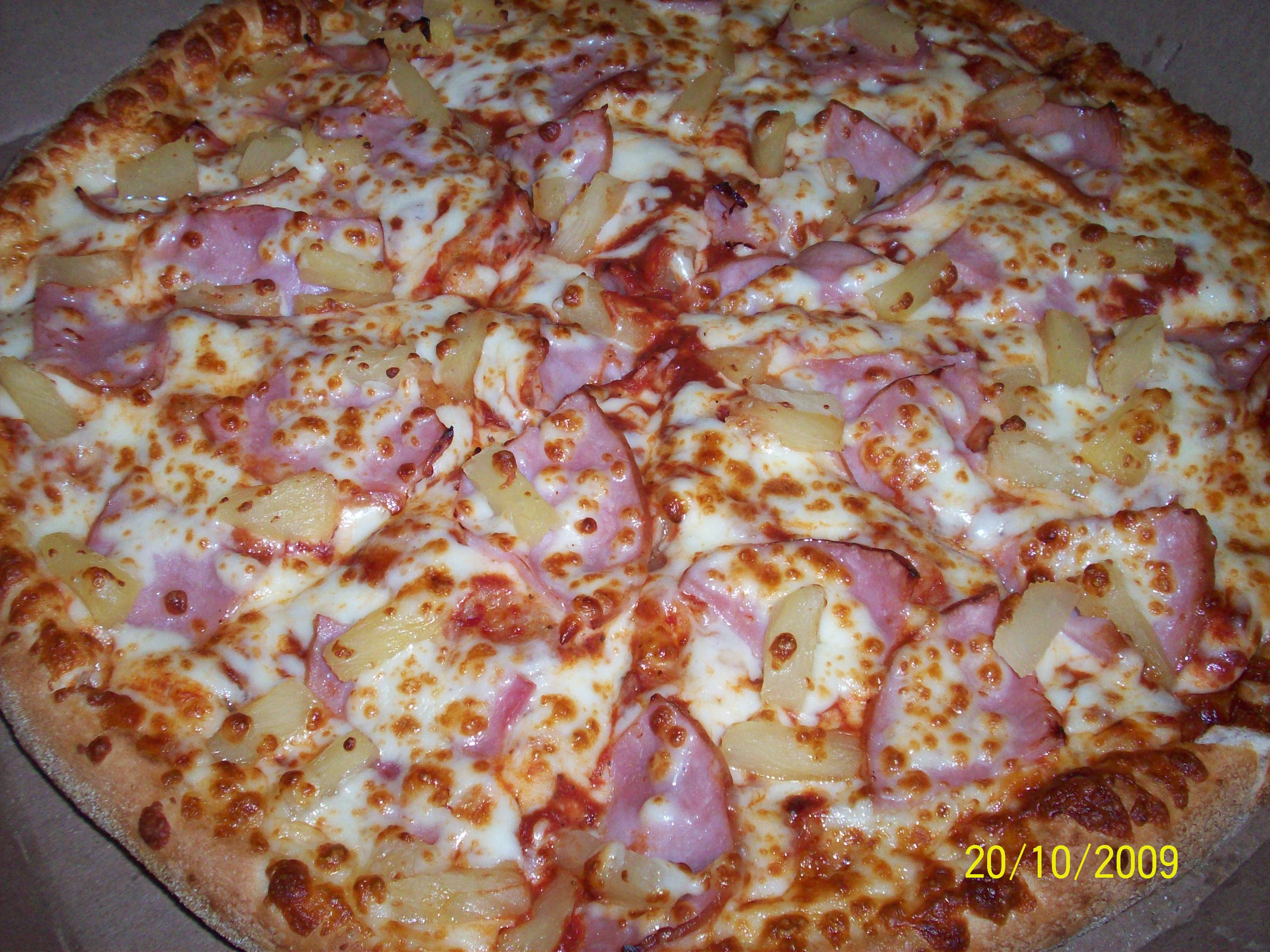 http://foodloader.net/cutie_2009-10-20_Hawaiian_Pizza.jpg