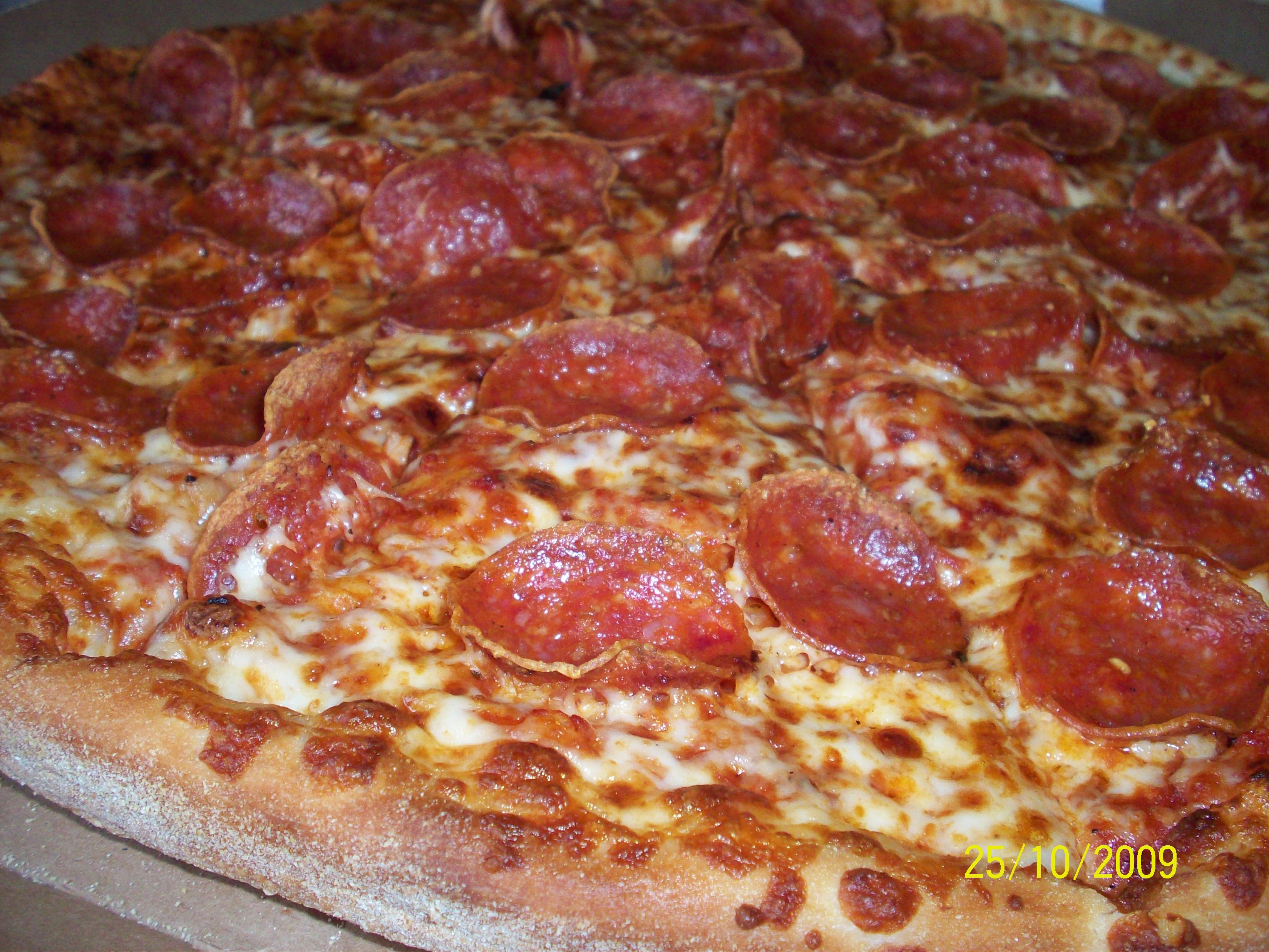 http://foodloader.net/cutie_2009-10-25_Pepperoni_Pizza.jpg