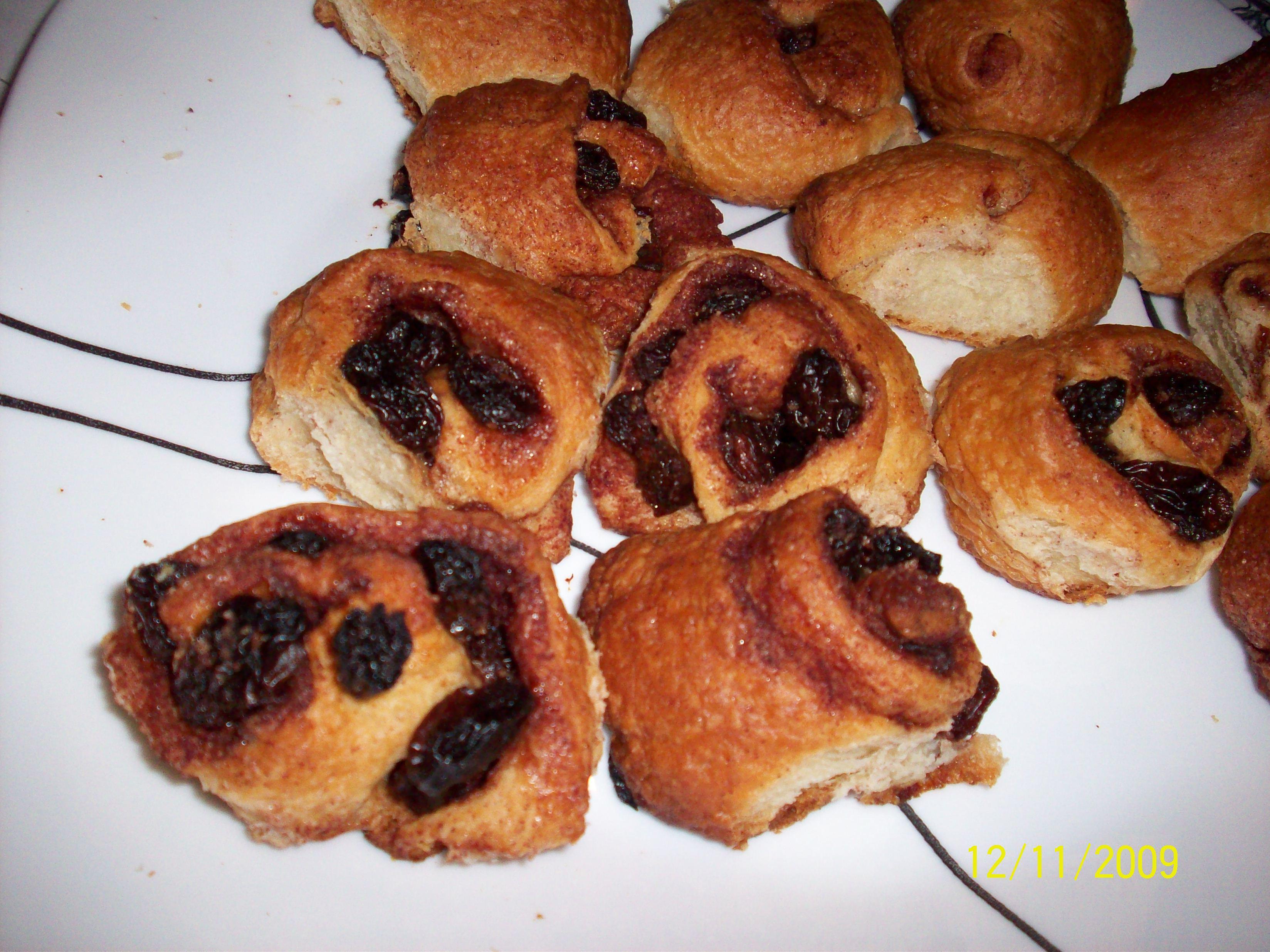 http://foodloader.net/cutie_2009-11-12_Mini_Cinnamon_Crescents2.jpg