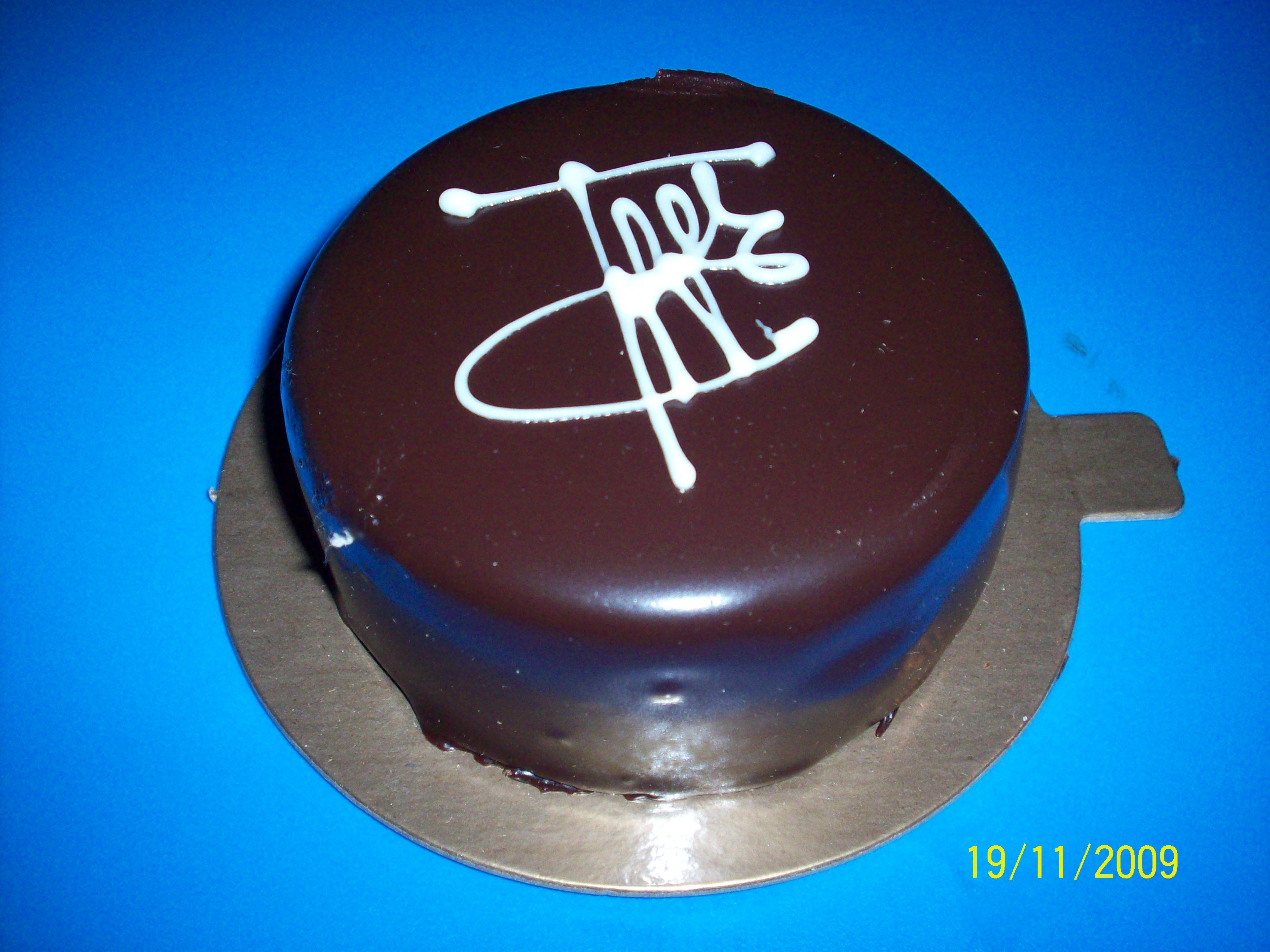 http://foodloader.net/cutie_2009-11-19_Truffe_au_Chocolat.jpg