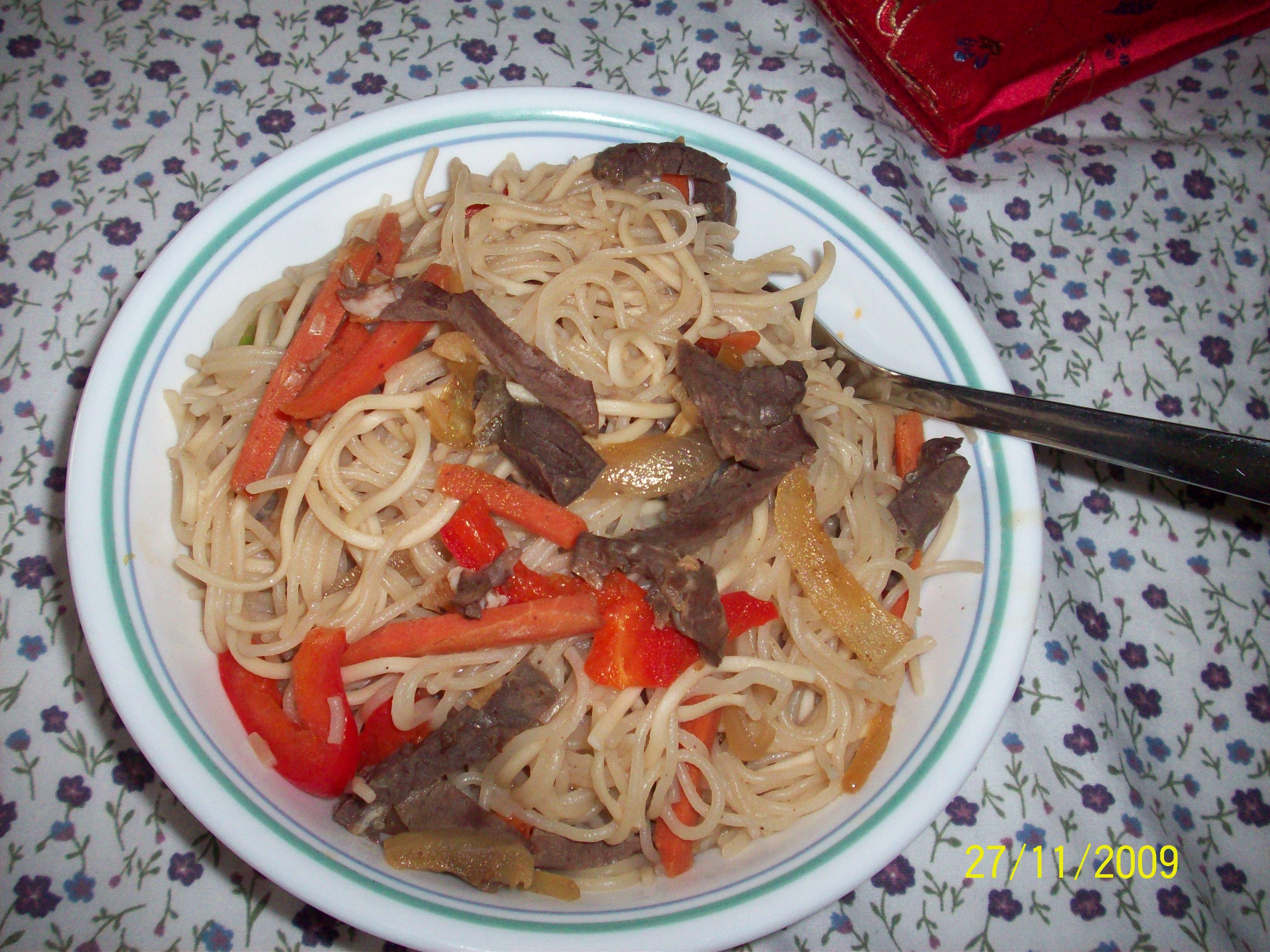 http://foodloader.net/cutie_2009-11-27_Stir-Fry_Noodles.jpg