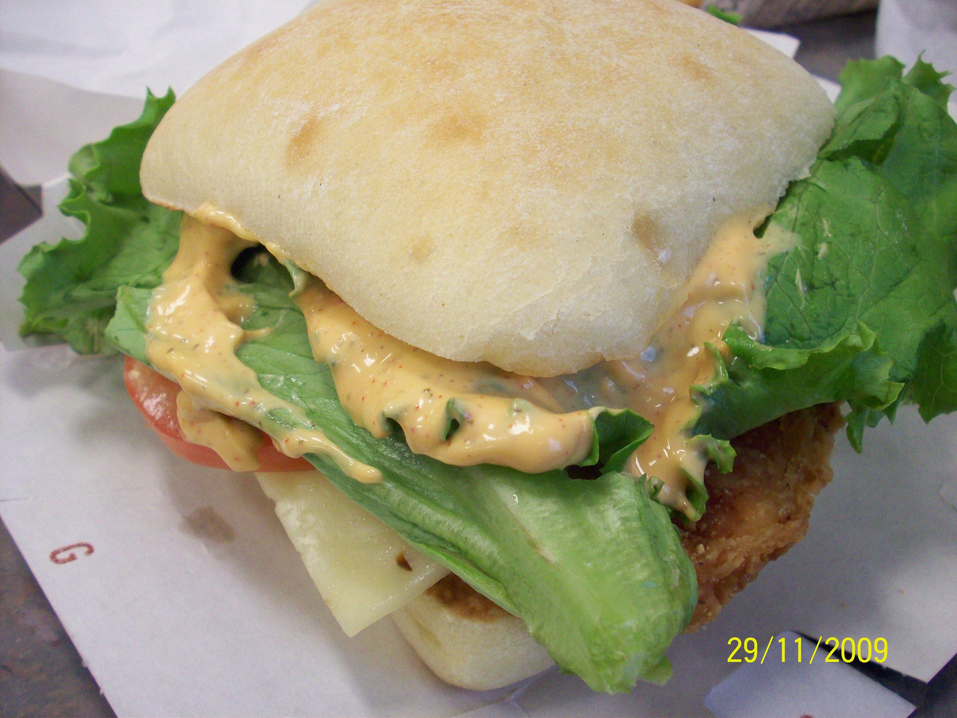 http://foodloader.net/cutie_2009-11-29_Crispy_McChicken_Sandwich.jpg