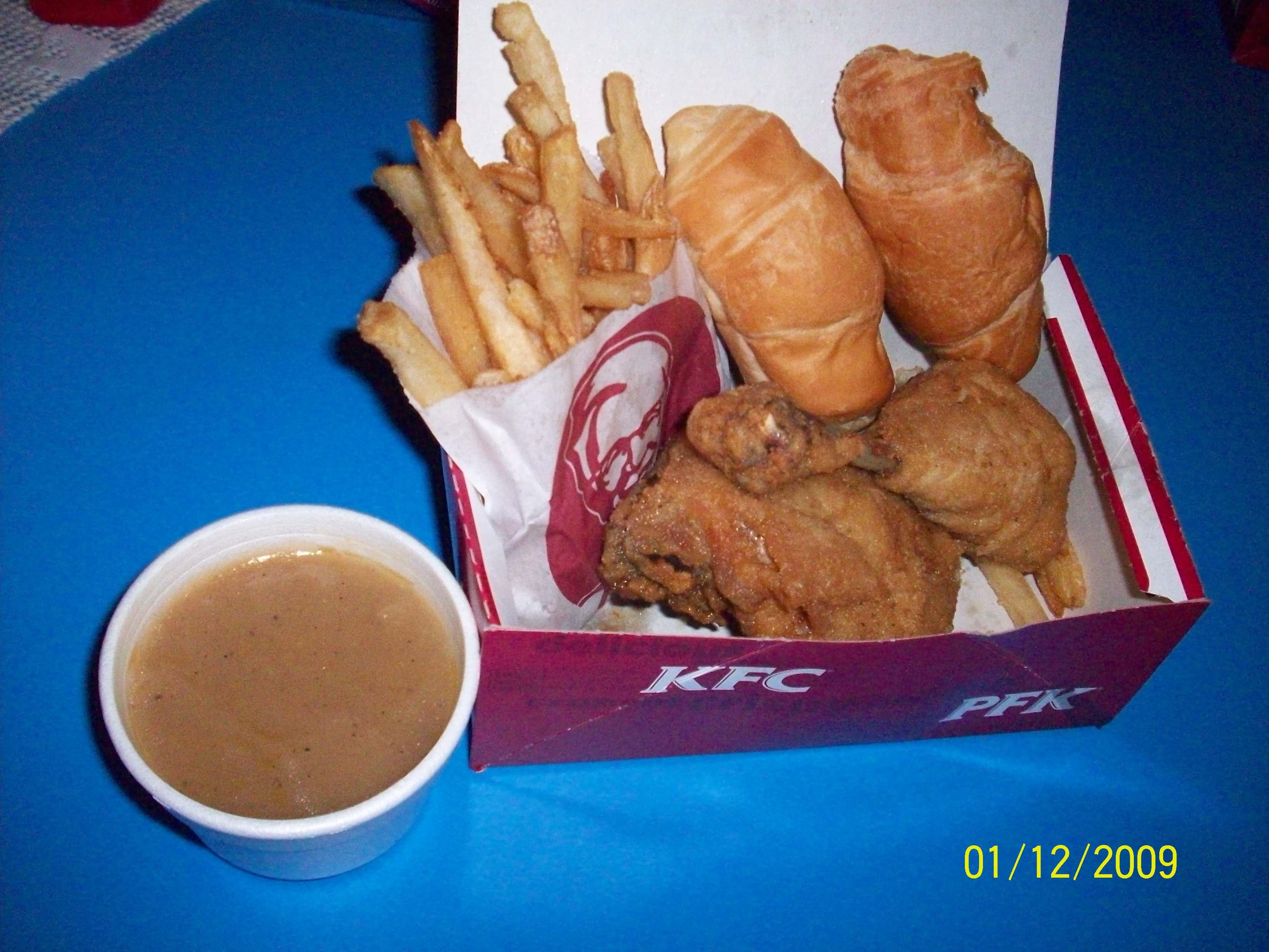 http://foodloader.net/cutie_2009-12-01_KFC_Toonies_plus_Croissants.jpg