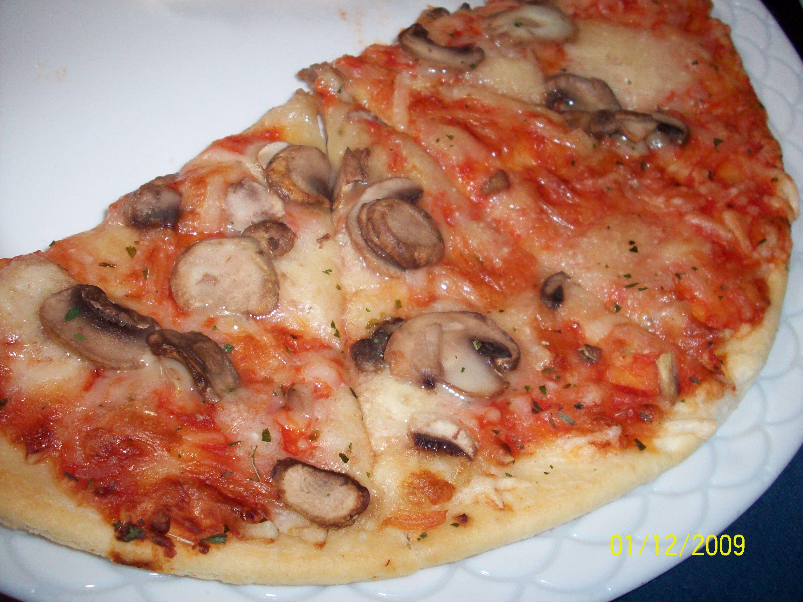 http://foodloader.net/cutie_2009-12-01_Pizza.jpg