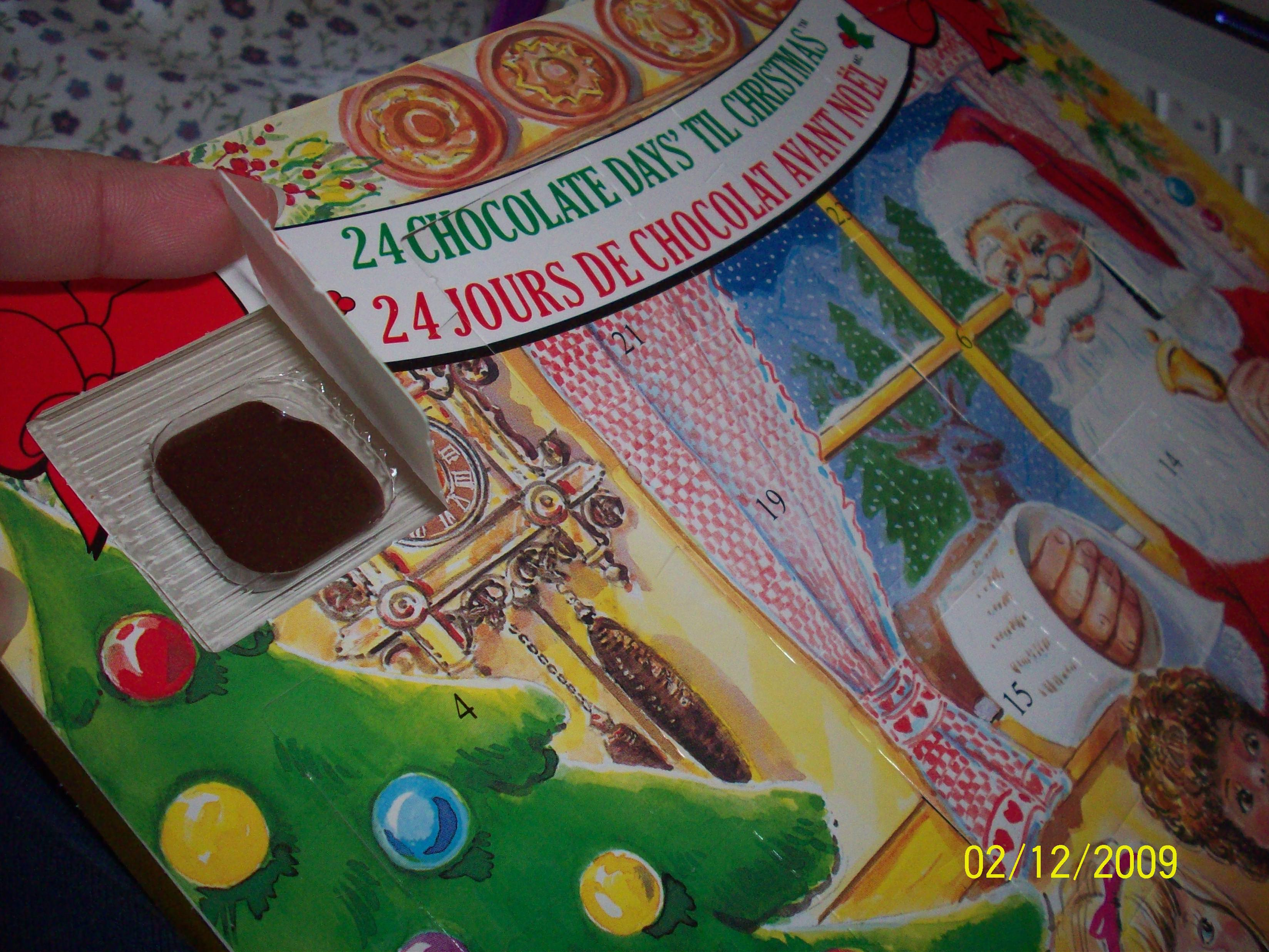 https://foodloader.net/cutie_2009-12-02_Christmas_Chocolates.jpg