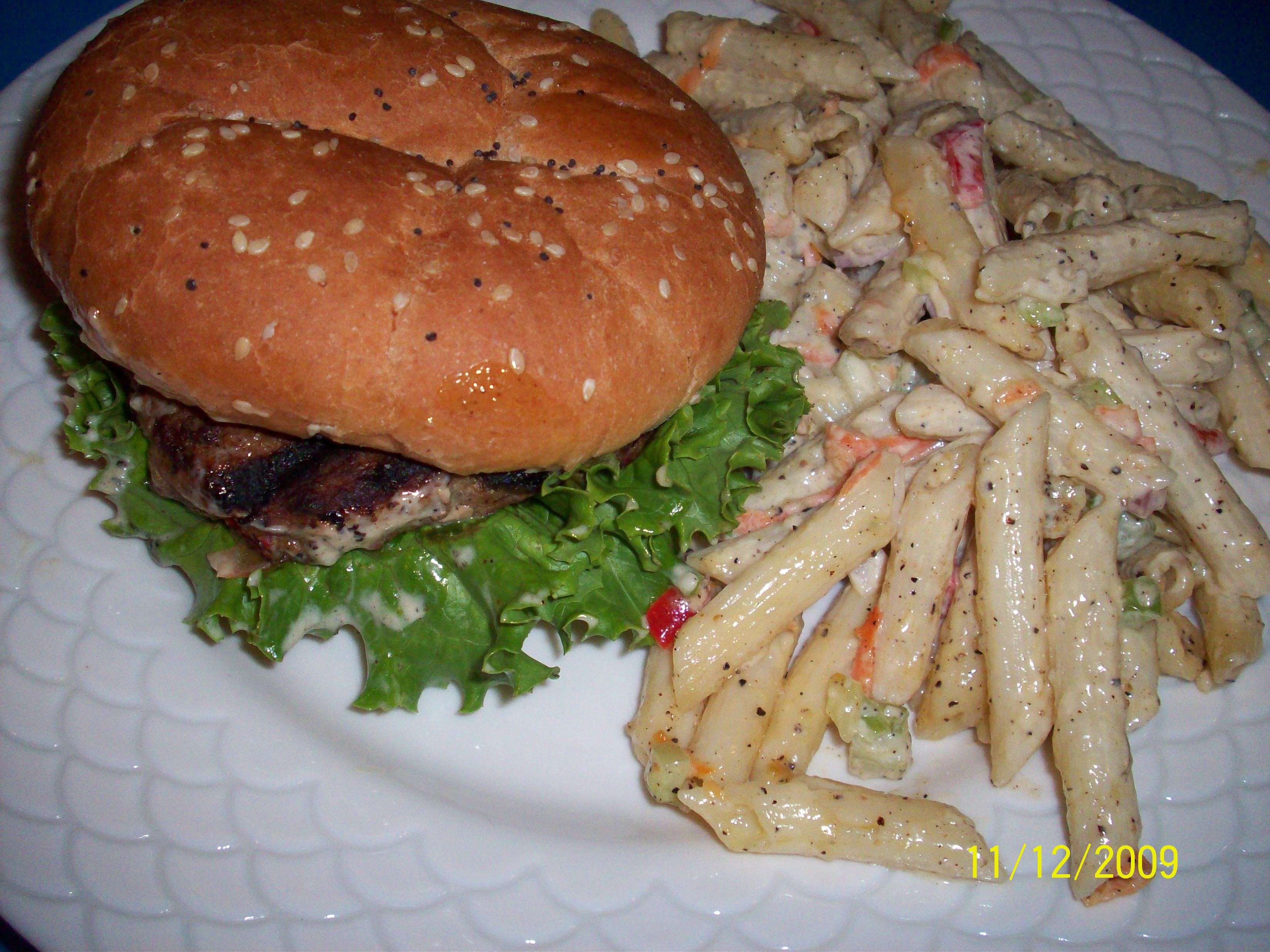 http://foodloader.net/cutie_2009-12-11_Turkey_Sandwich_with_Macaroni.jpg