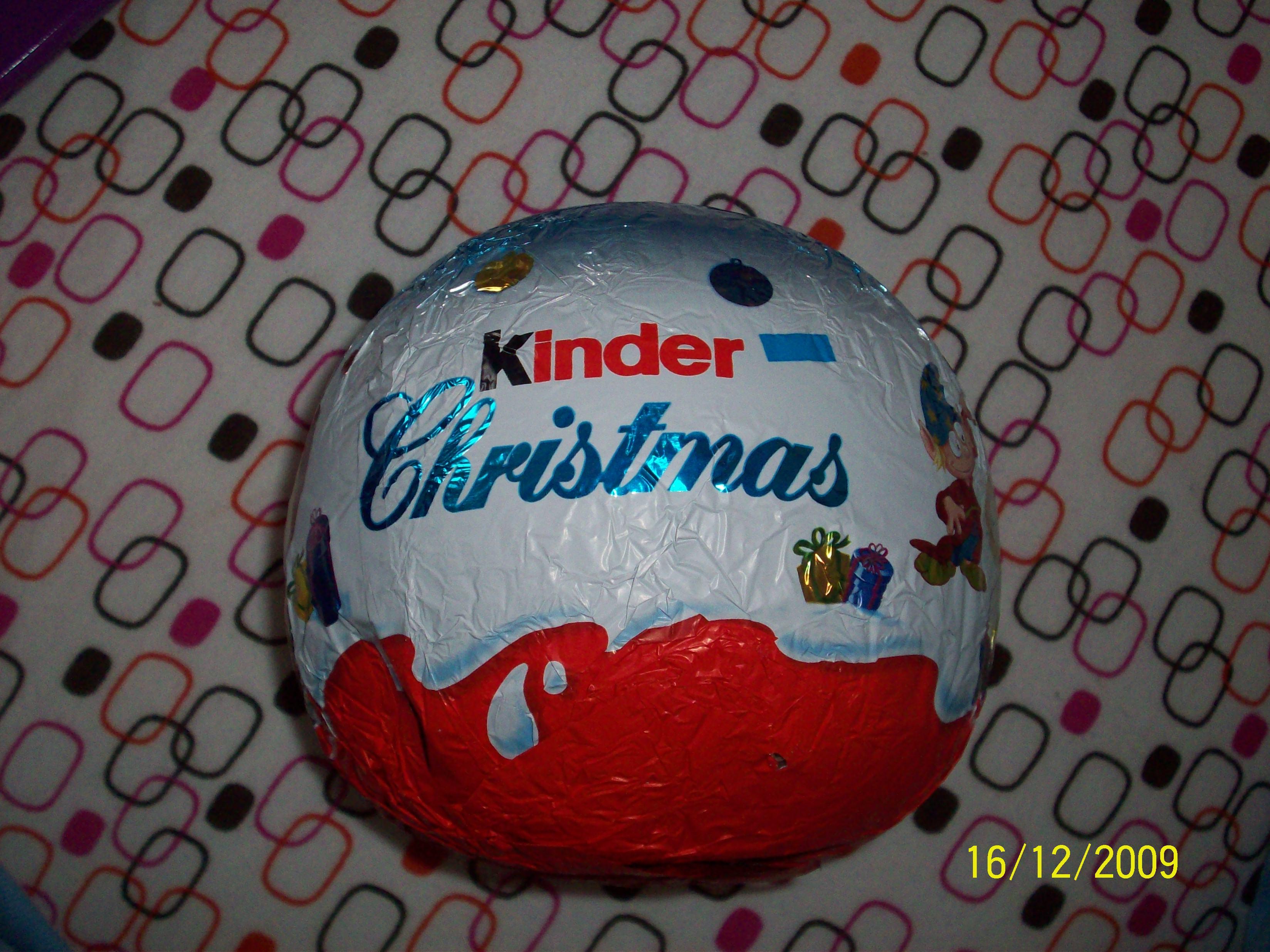 https://foodloader.net/cutie_2009-12-16_Kinder_Christmas_Ball.jpg