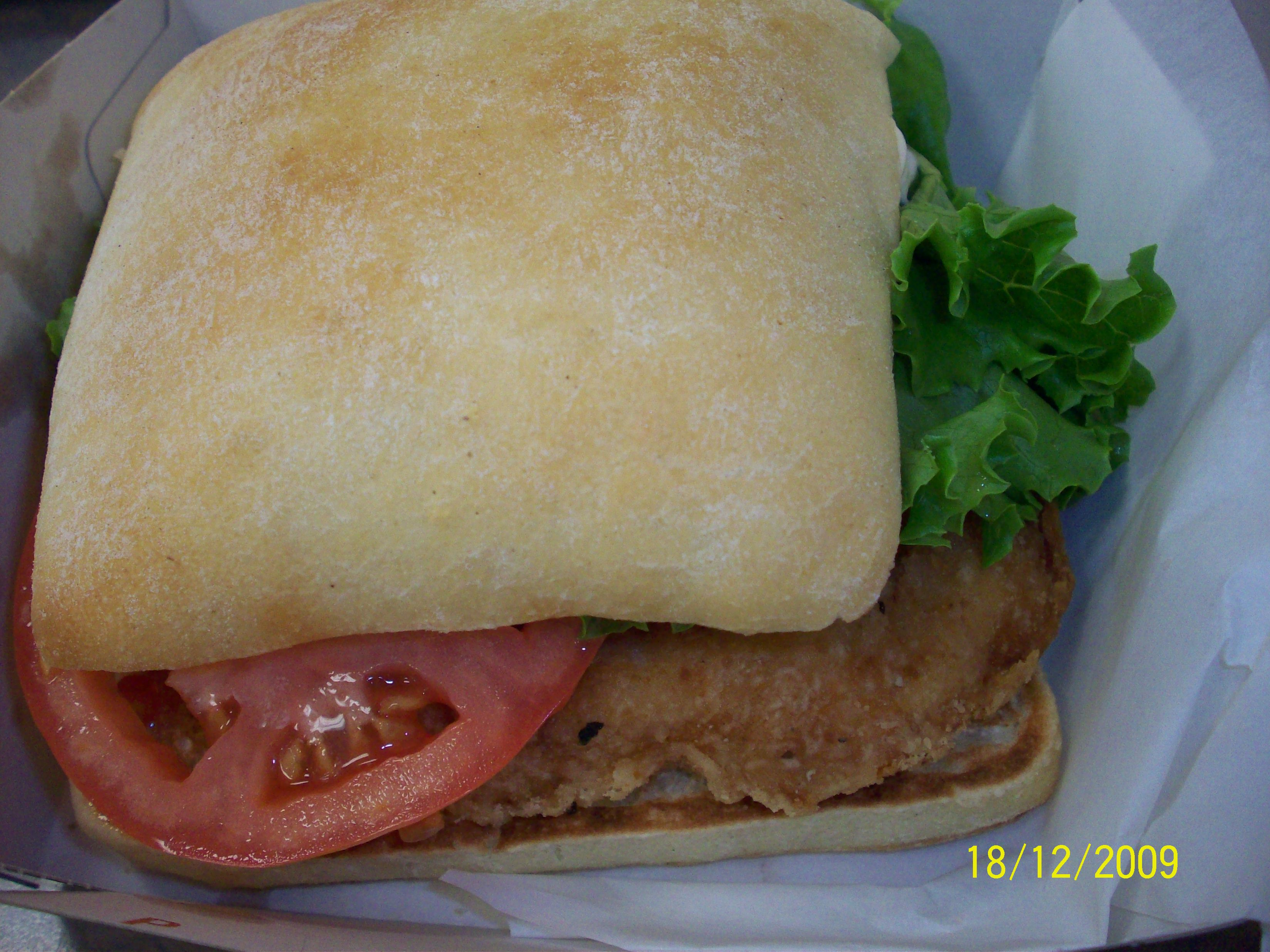http://foodloader.net/cutie_2009-12-18_Crispy_McChicken_Burger.jpg