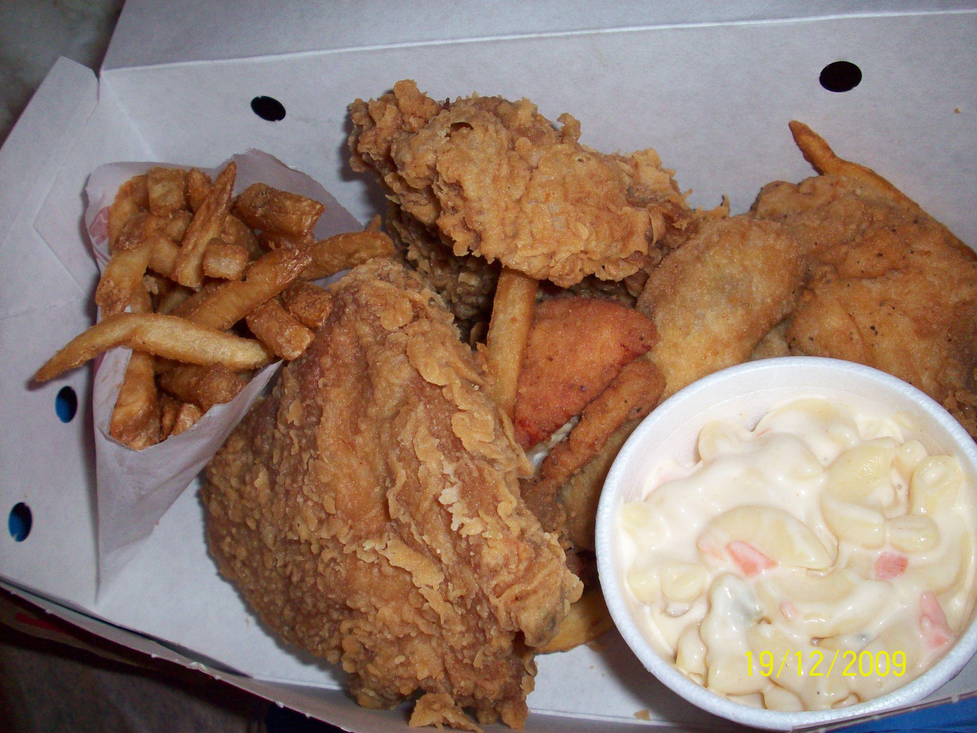 http://foodloader.net/cutie_2009-12-19_KFC_Meal.jpg