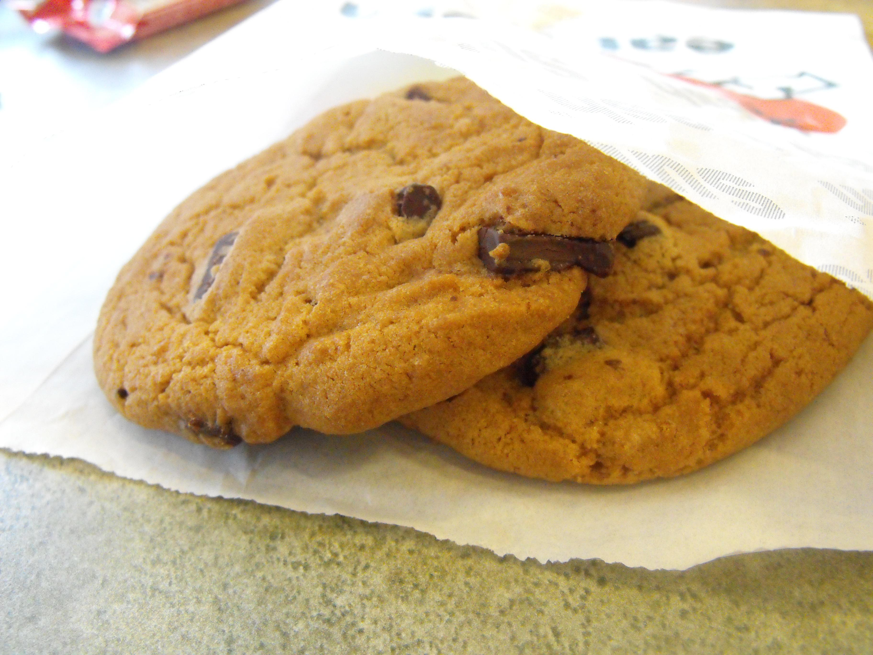 http://foodloader.net/cutie_2009-12-27_Cookies.jpg