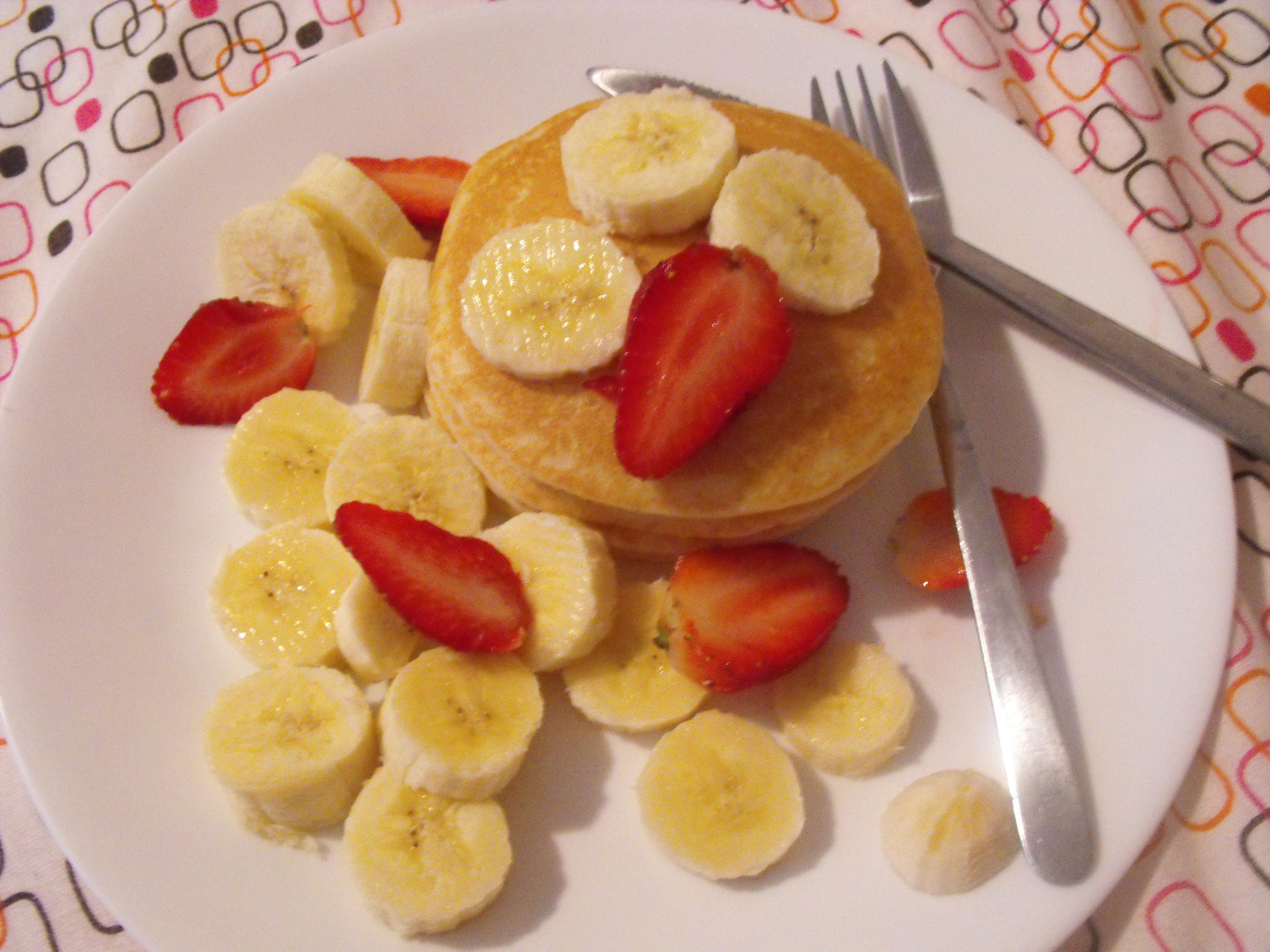 http://foodloader.net/cutie_2010-01-04_pancakes.jpg