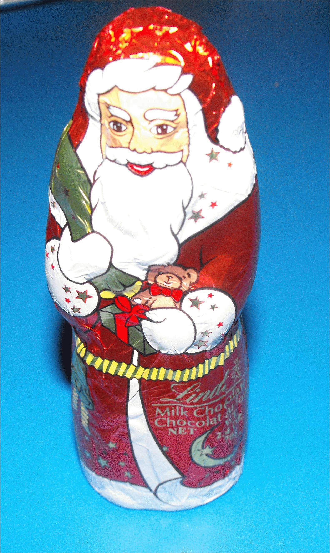 http://foodloader.net/cutie_2010-01-11_Lindt_Santa_chocolate.jpg