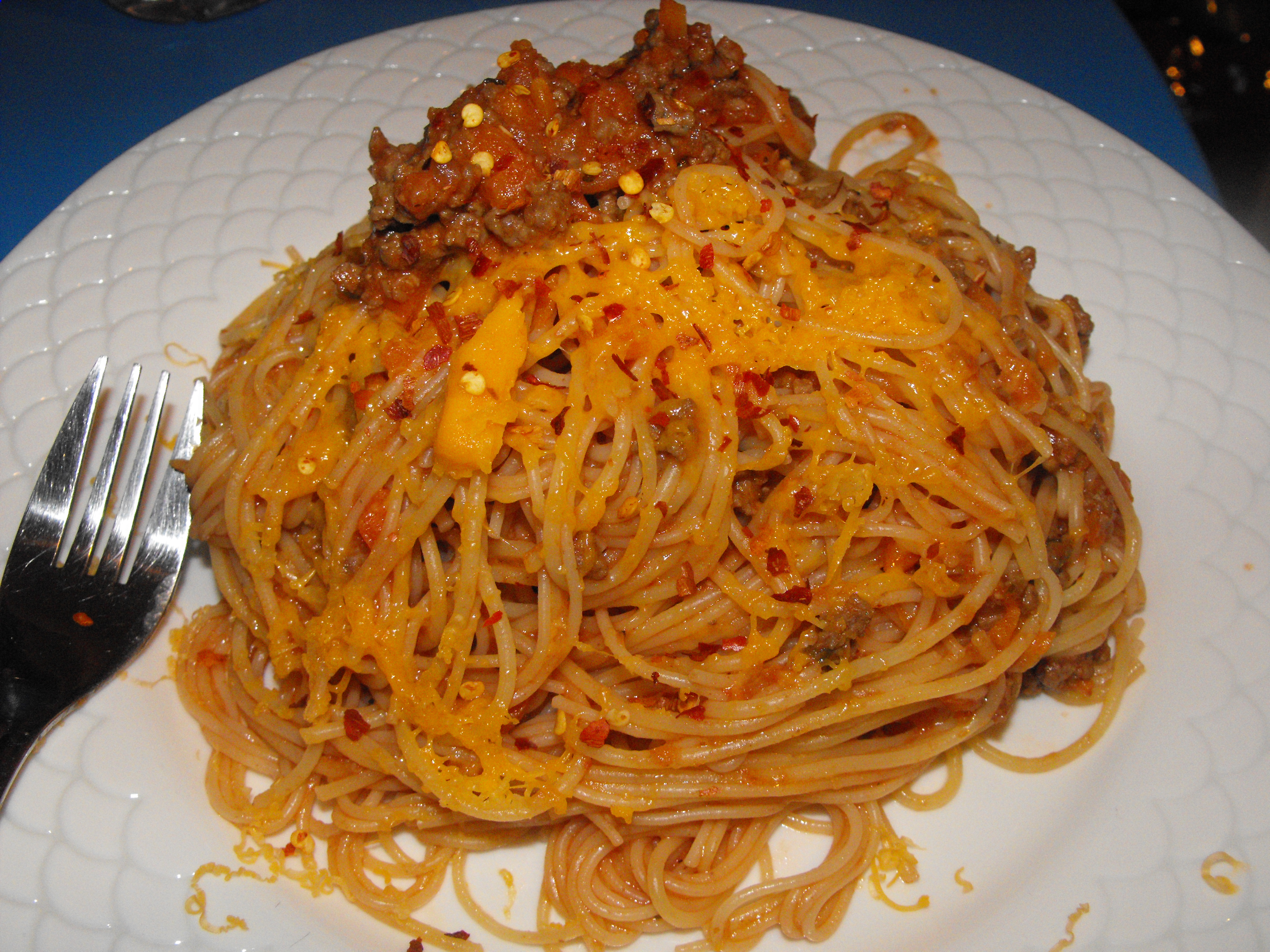http://foodloader.net/cutie_2010-01-14_spaghetti.jpg