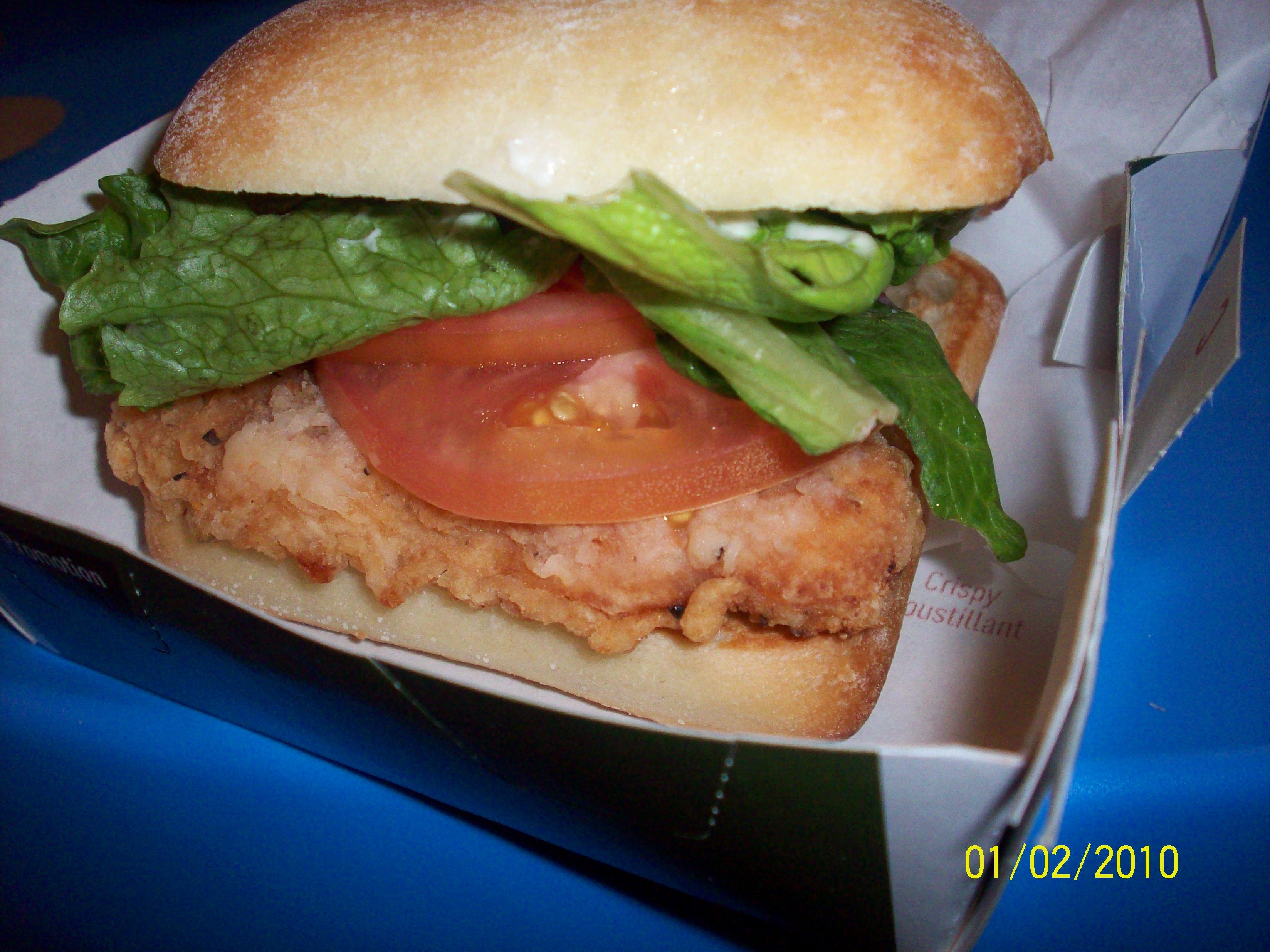 http://foodloader.net/cutie_2010-02-01_Crispy_McChicken.jpg