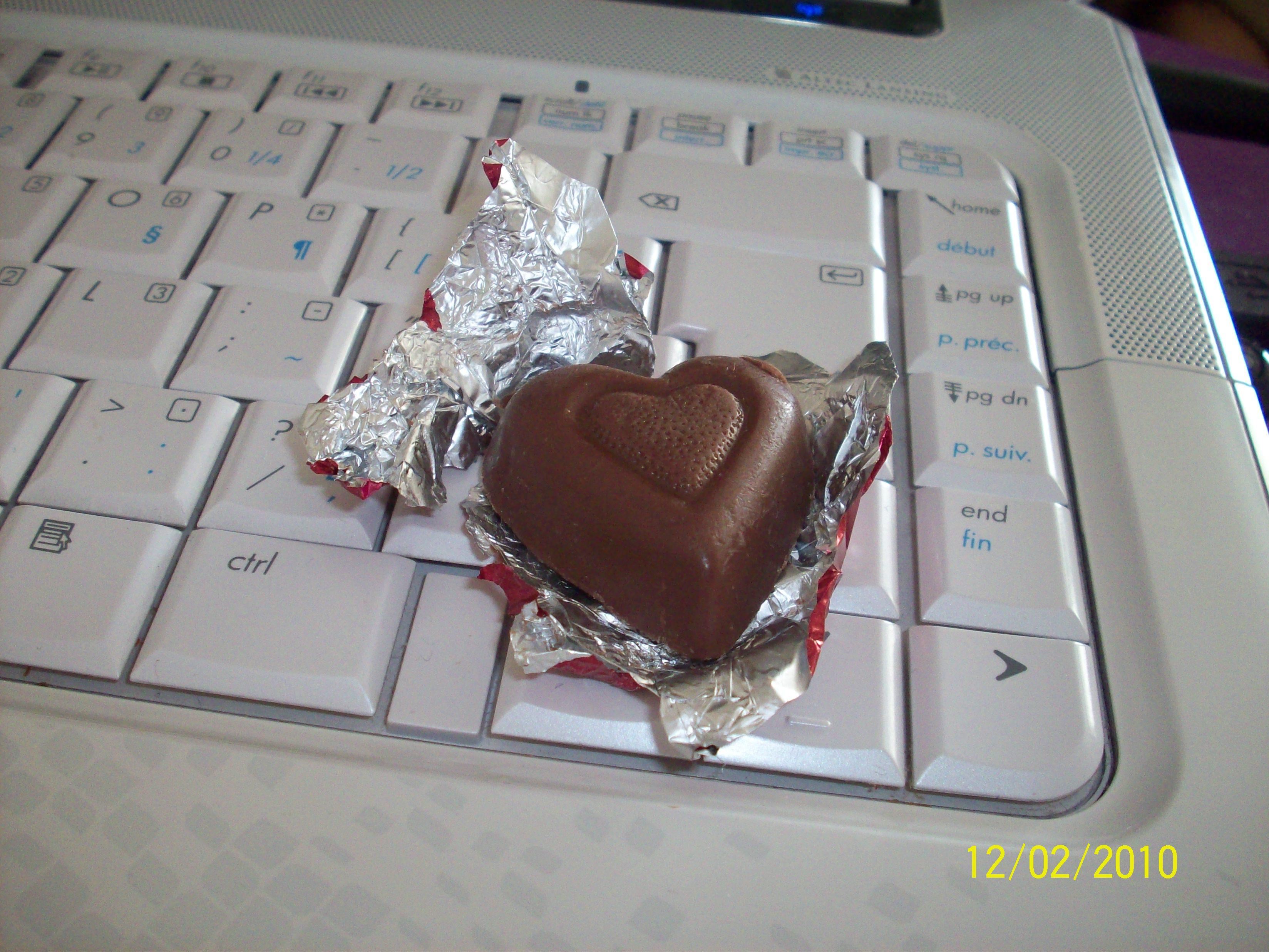 http://foodloader.net/cutie_2010-02-12_Mini_hearty_chocolate.jpg