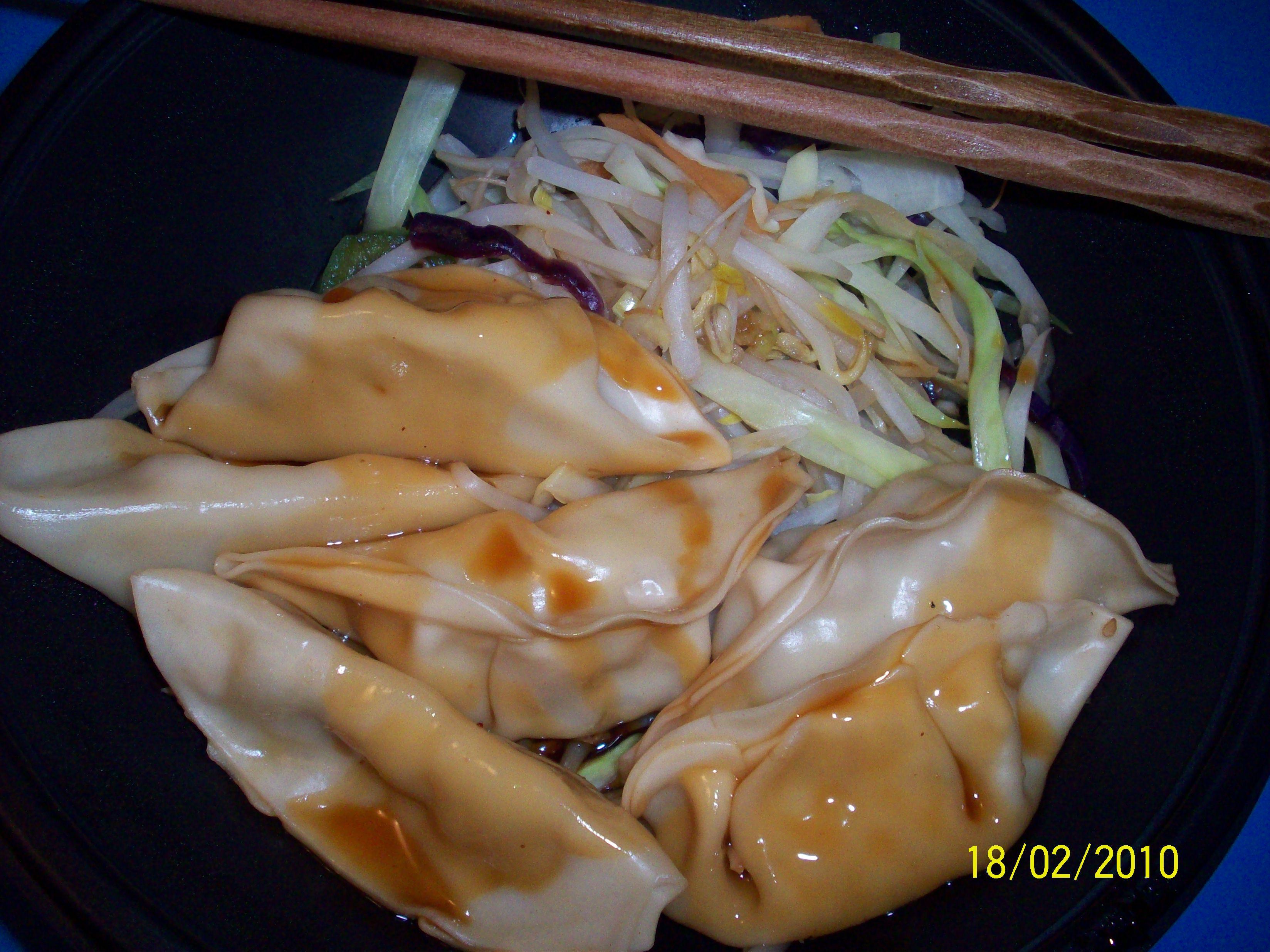 http://foodloader.net/cutie_2010-02-18_Gyoza_Dumplings.jpg