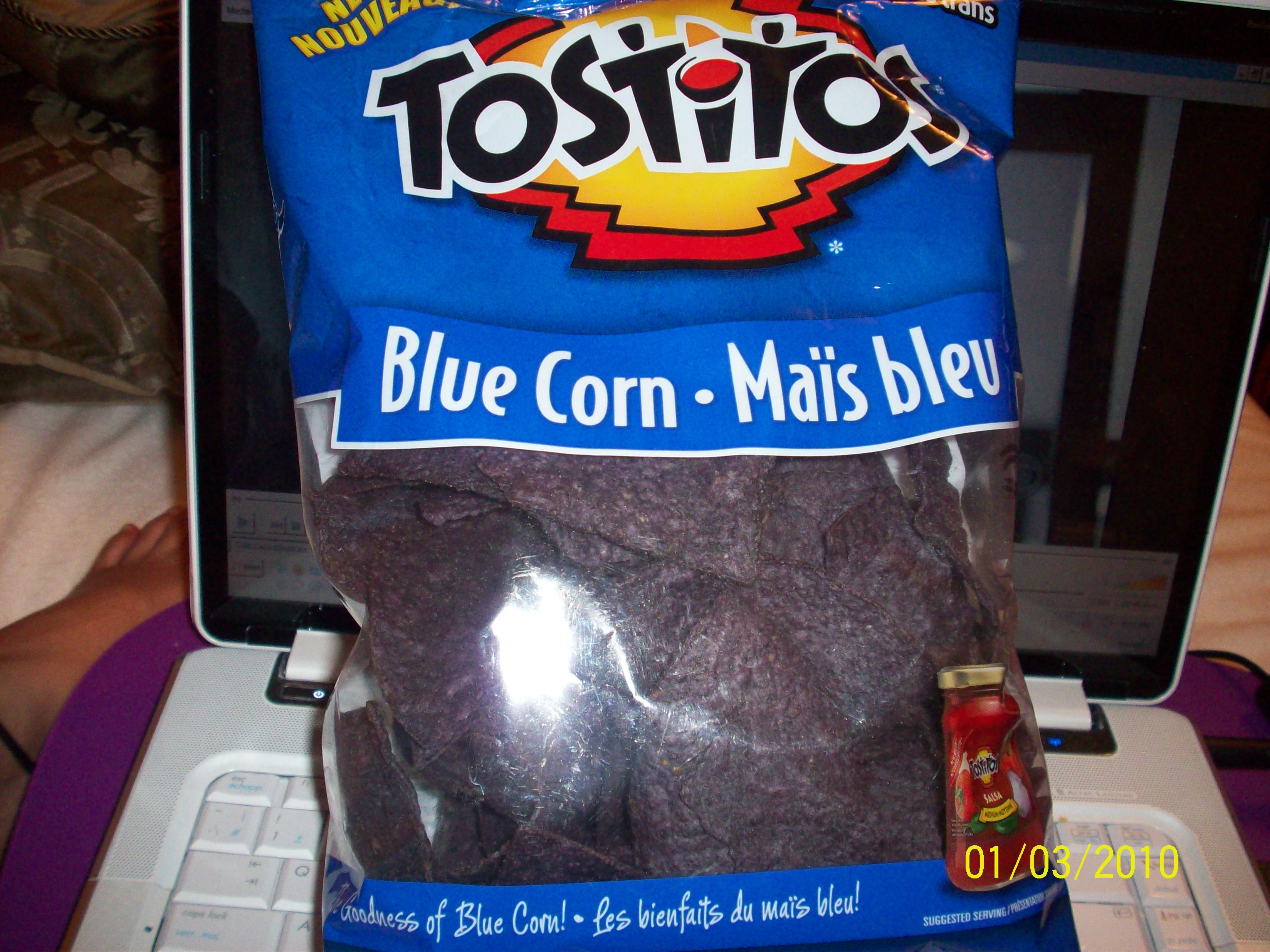 http://foodloader.net/cutie_2010-03-01_Tostitos_Blue_Corn.jpg
