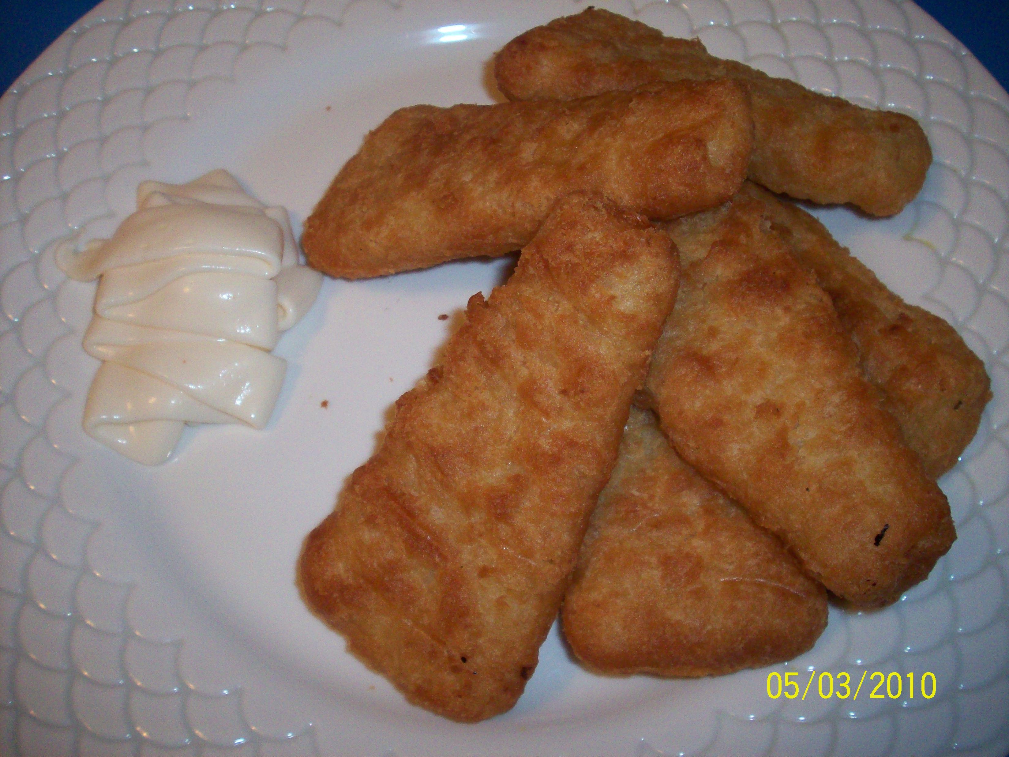http://foodloader.net/cutie_2010-03-05_Fish_Fillet.jpg