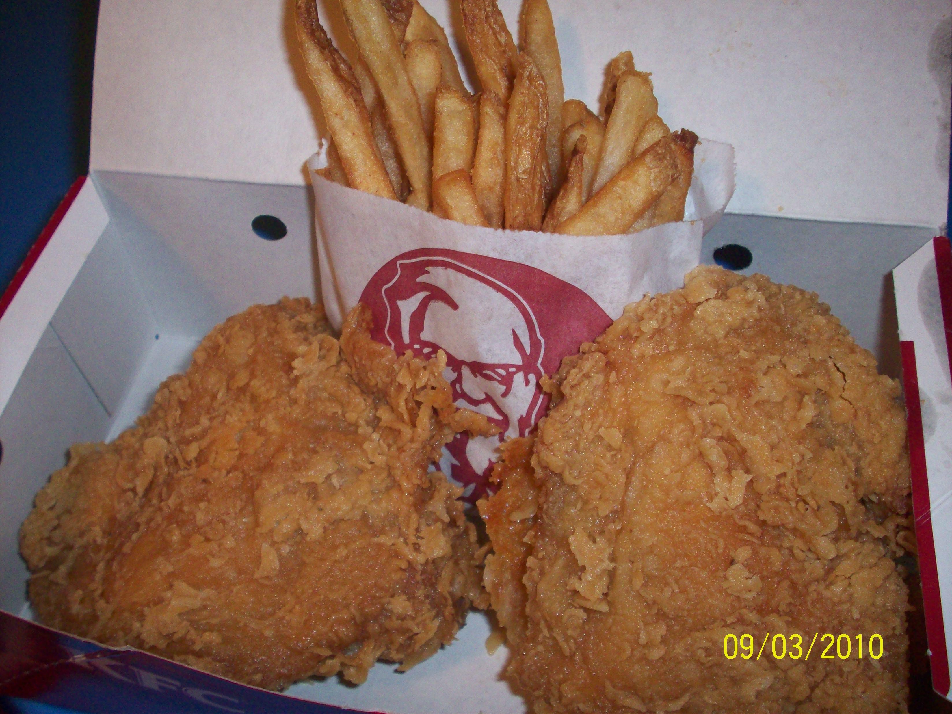 http://foodloader.net/cutie_2010-03-09_KFC_Toonies.jpg