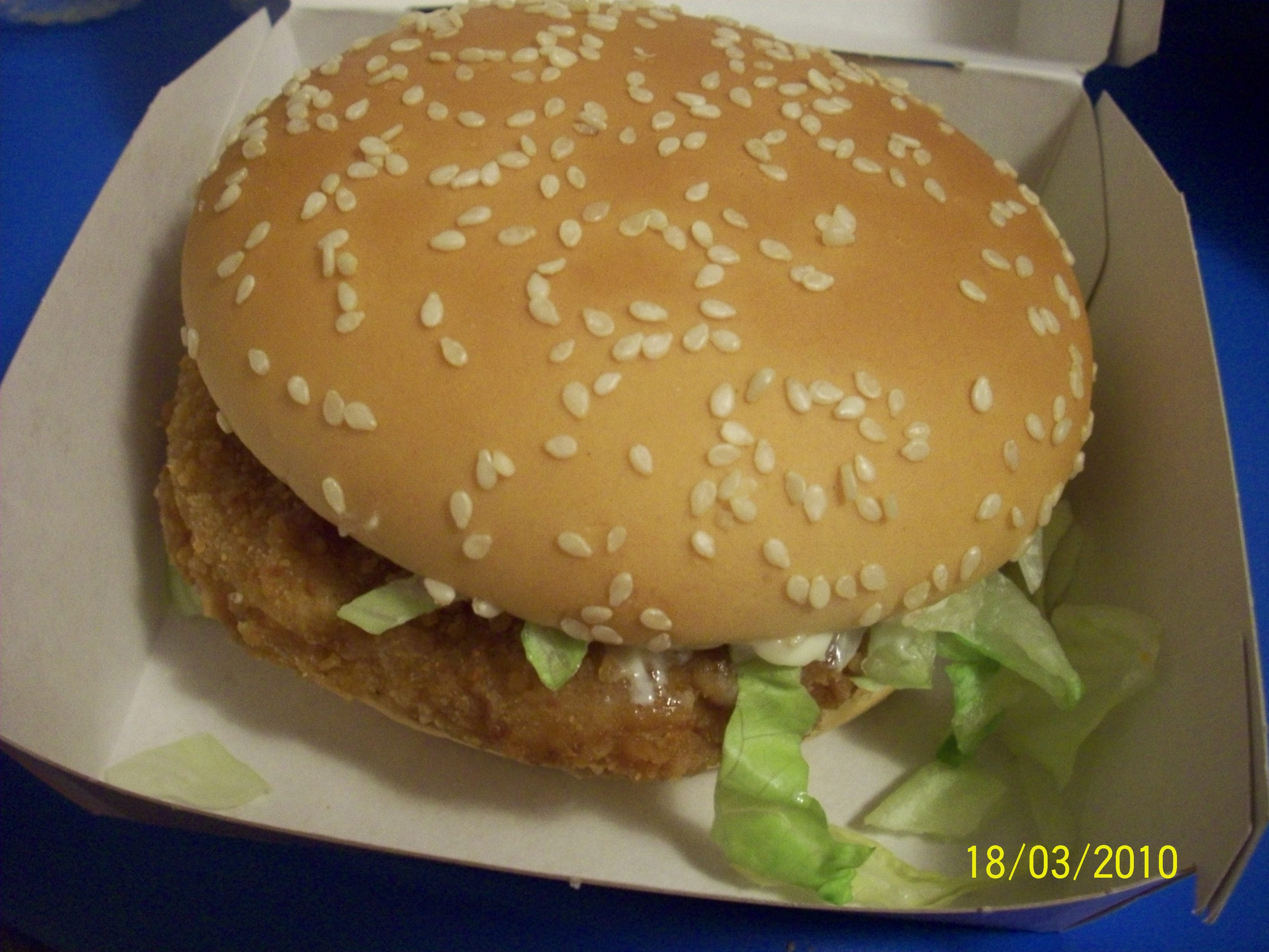 http://foodloader.net/cutie_2010-03-18_McChicken_Burger.jpg