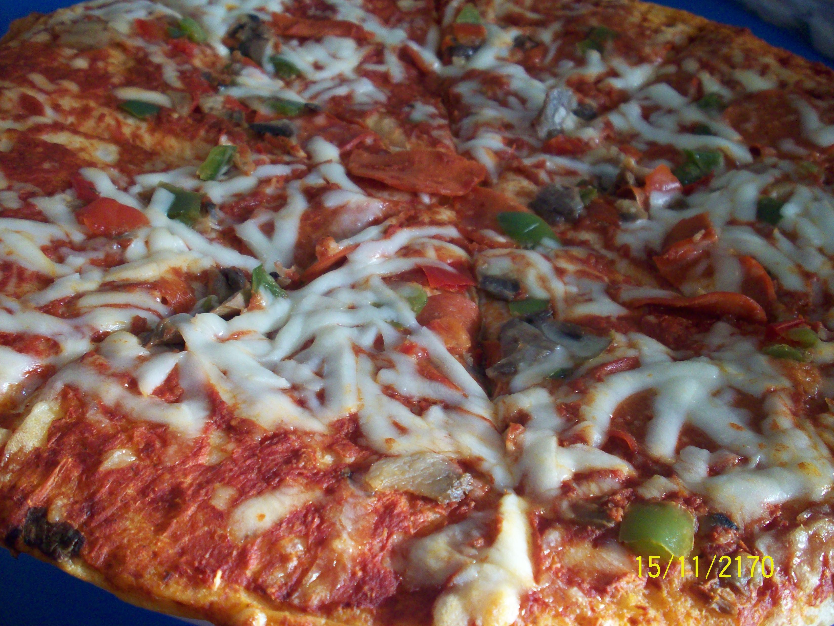 http://foodloader.net/cutie_2010-03-28_Cheap_Pizza.jpg