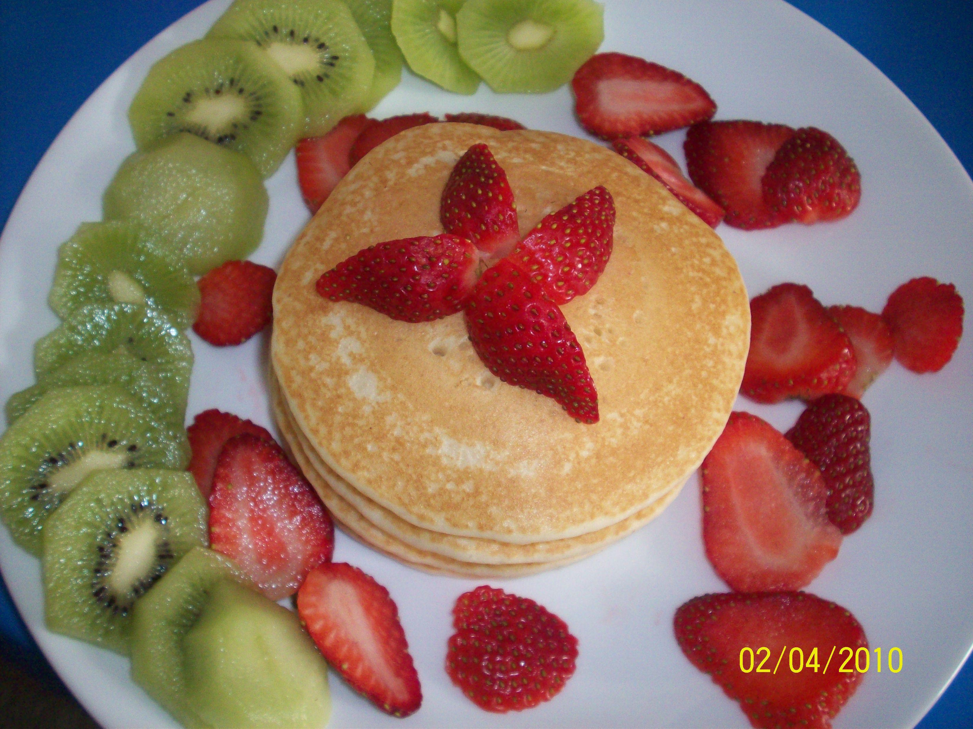 http://foodloader.net/cutie_2010-04-02_Pancakes.jpg