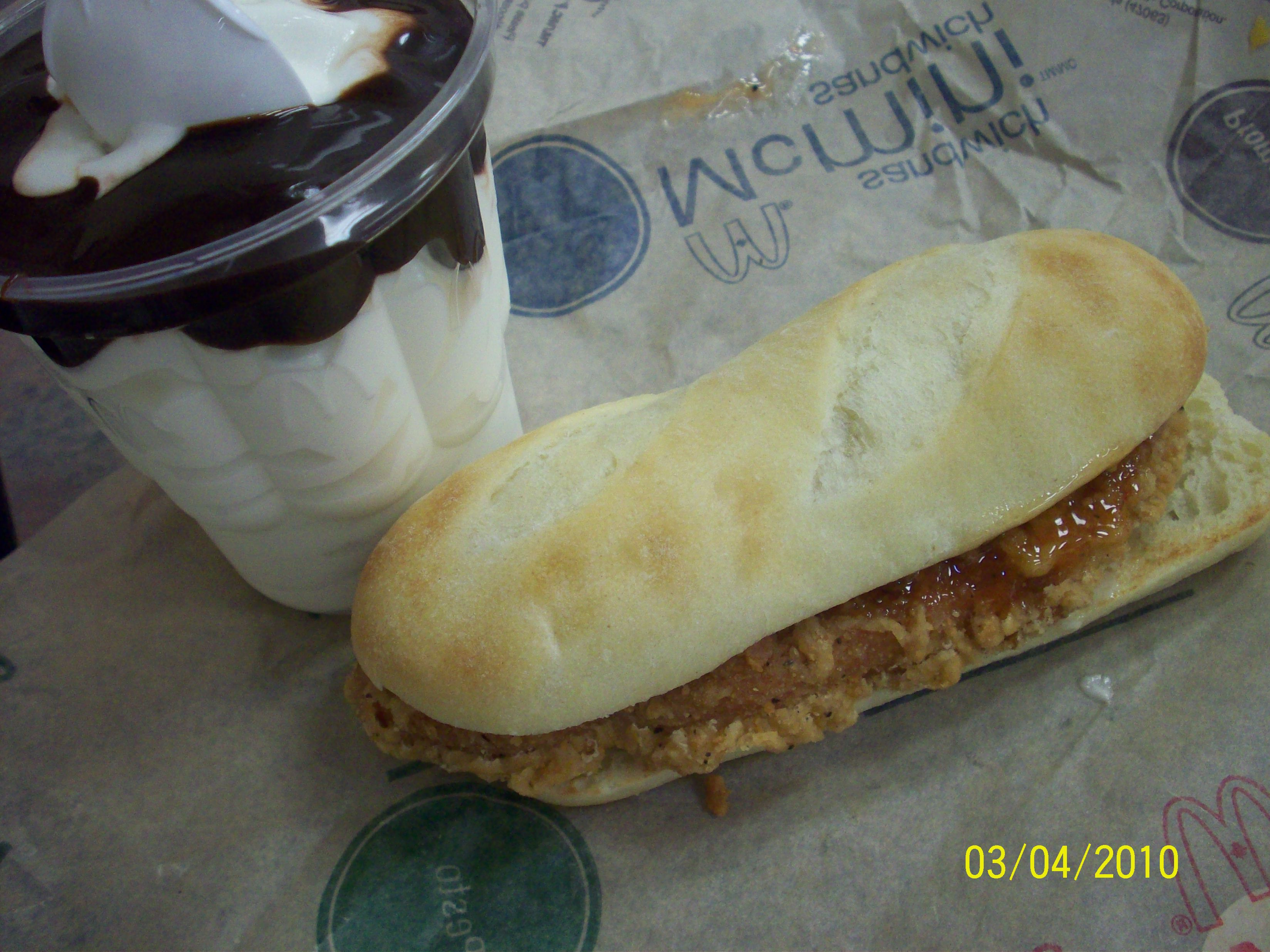 http://foodloader.net/cutie_2010-04-03_McMini_Chicken_Sandwich_with_Choco_Sundae.jpg